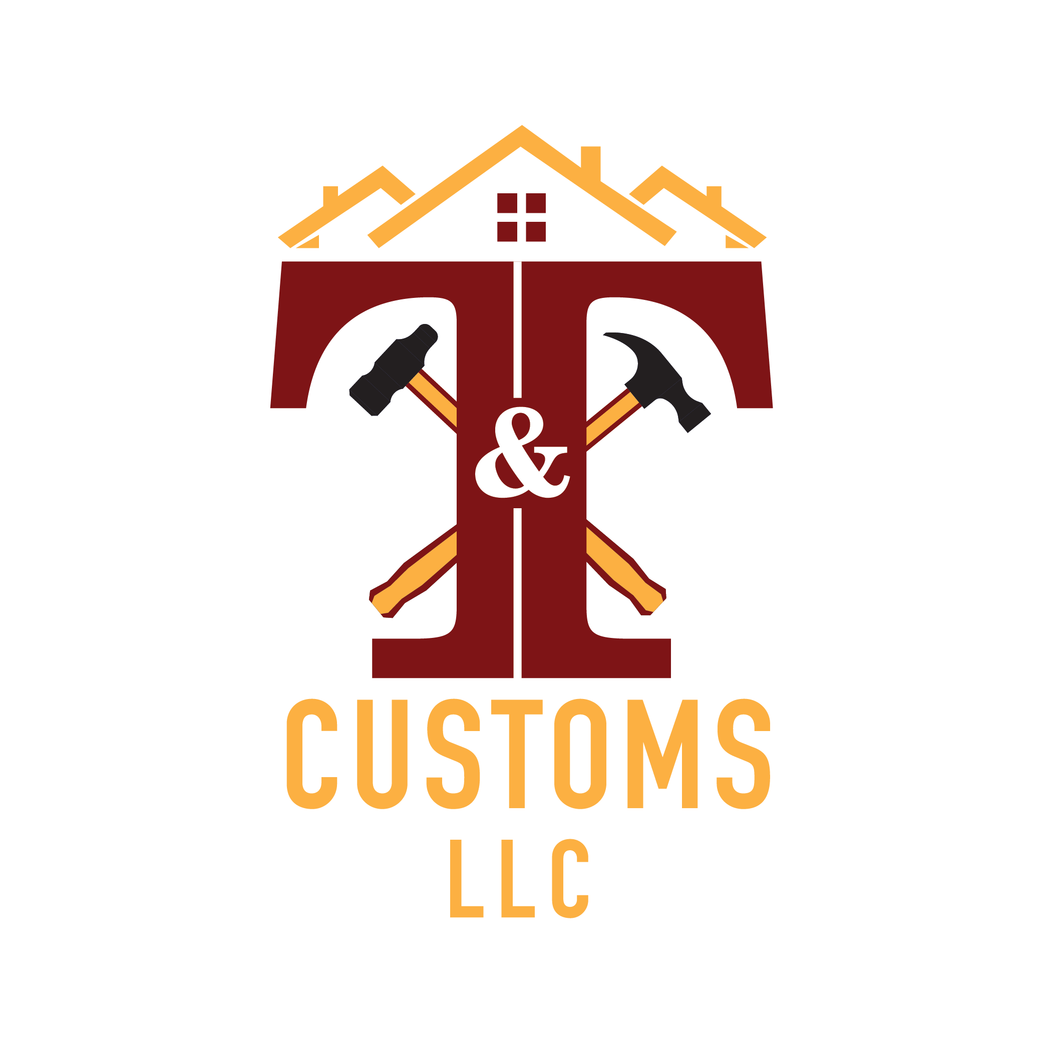 TTCustoms_Logo_AP3-10.png