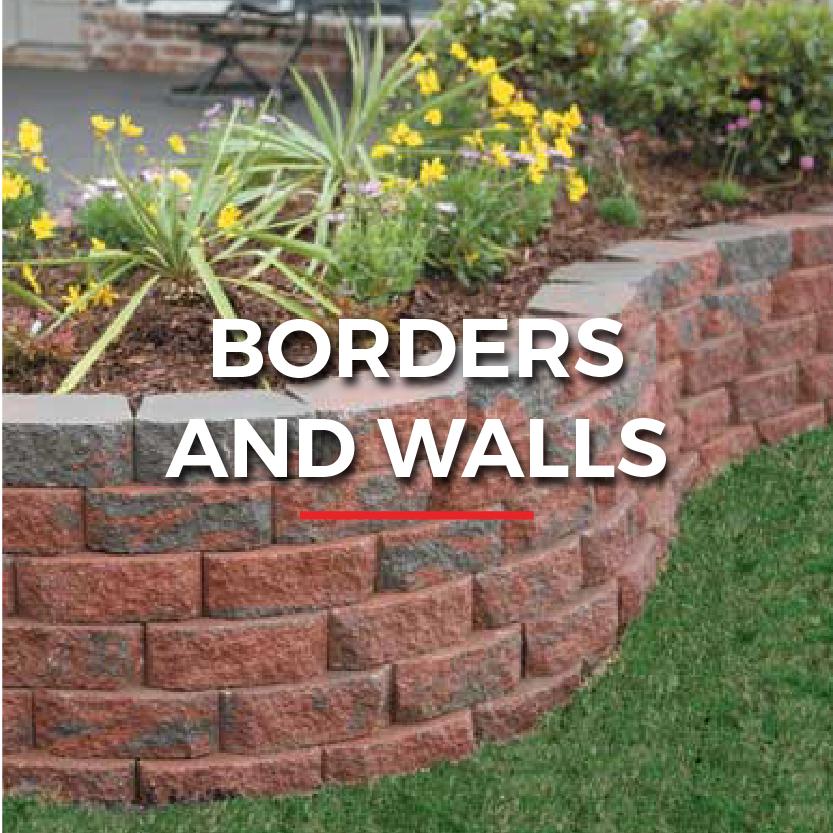 LL_Website graphics_borders & walls project.png