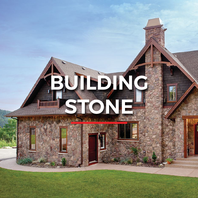 LL_Website graphics_building stone projects.png