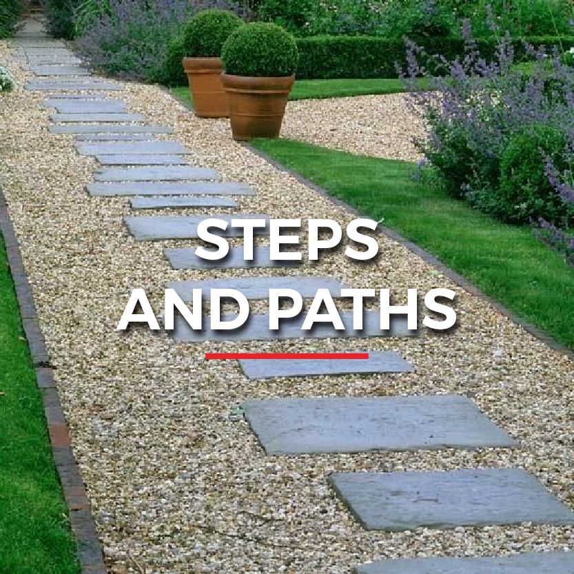 LL_Website graphics_steps & paths projects.png