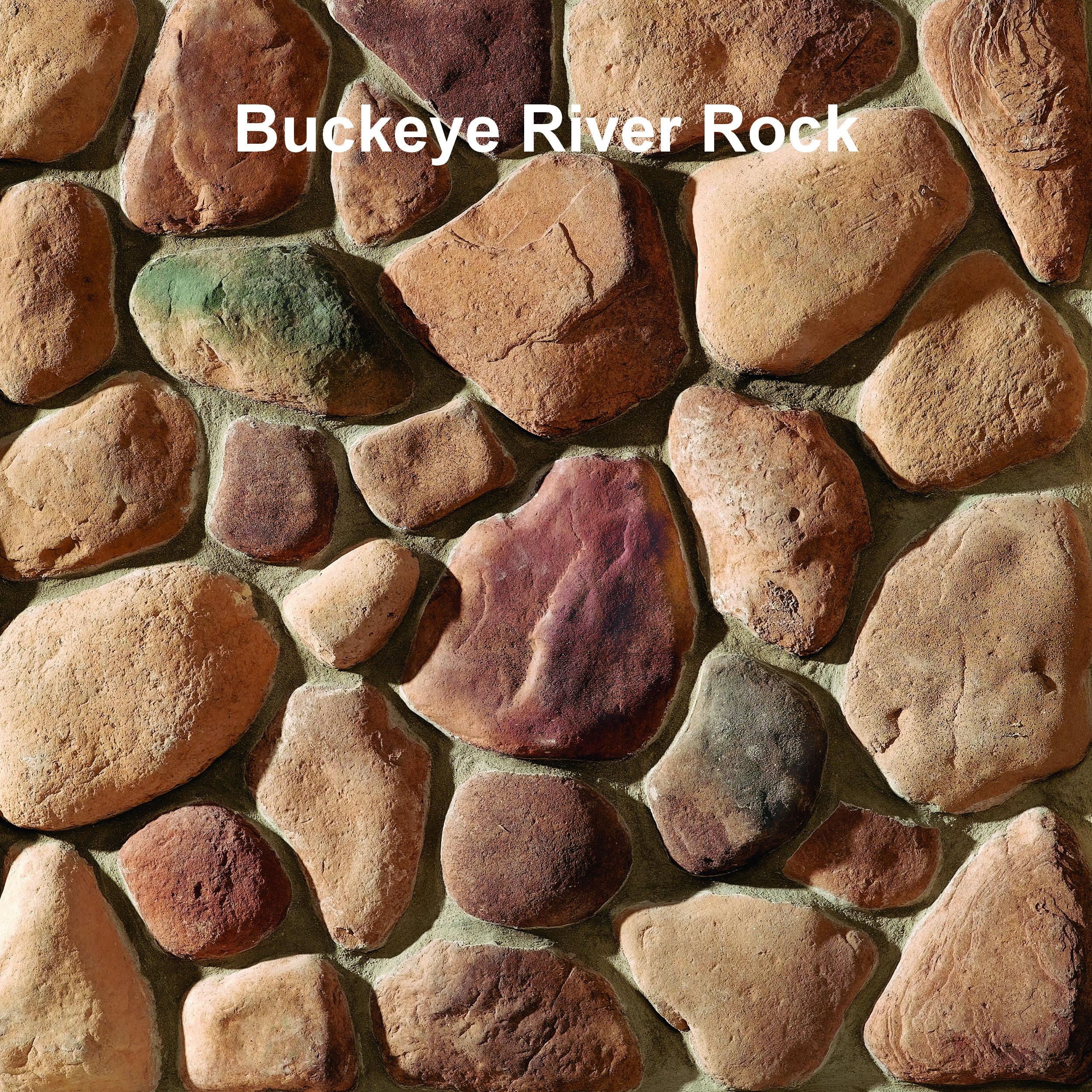 DQ_River Rock_Buckeye_Profile.jpg