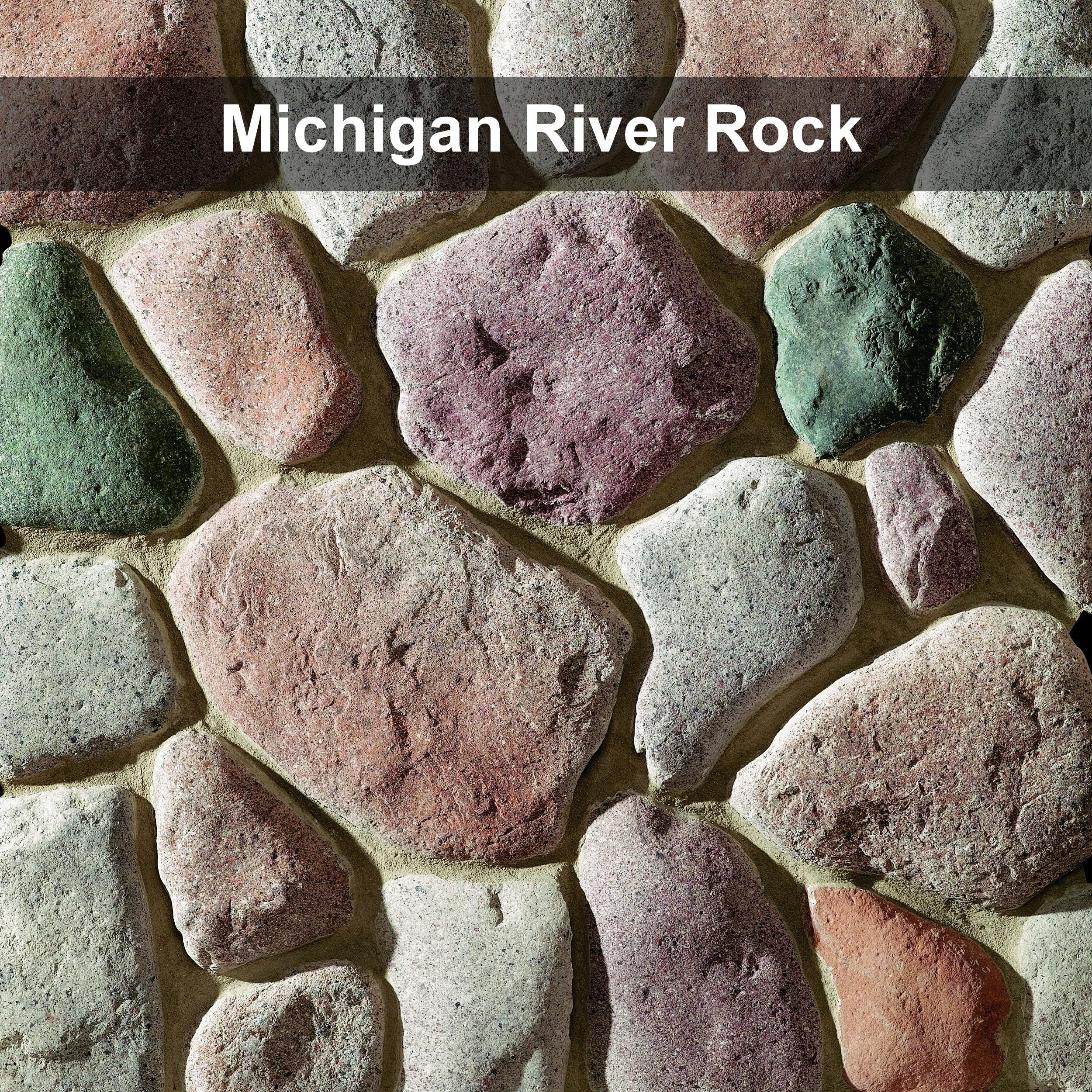 DQ_River Rock_Michigan_Profile.jpg