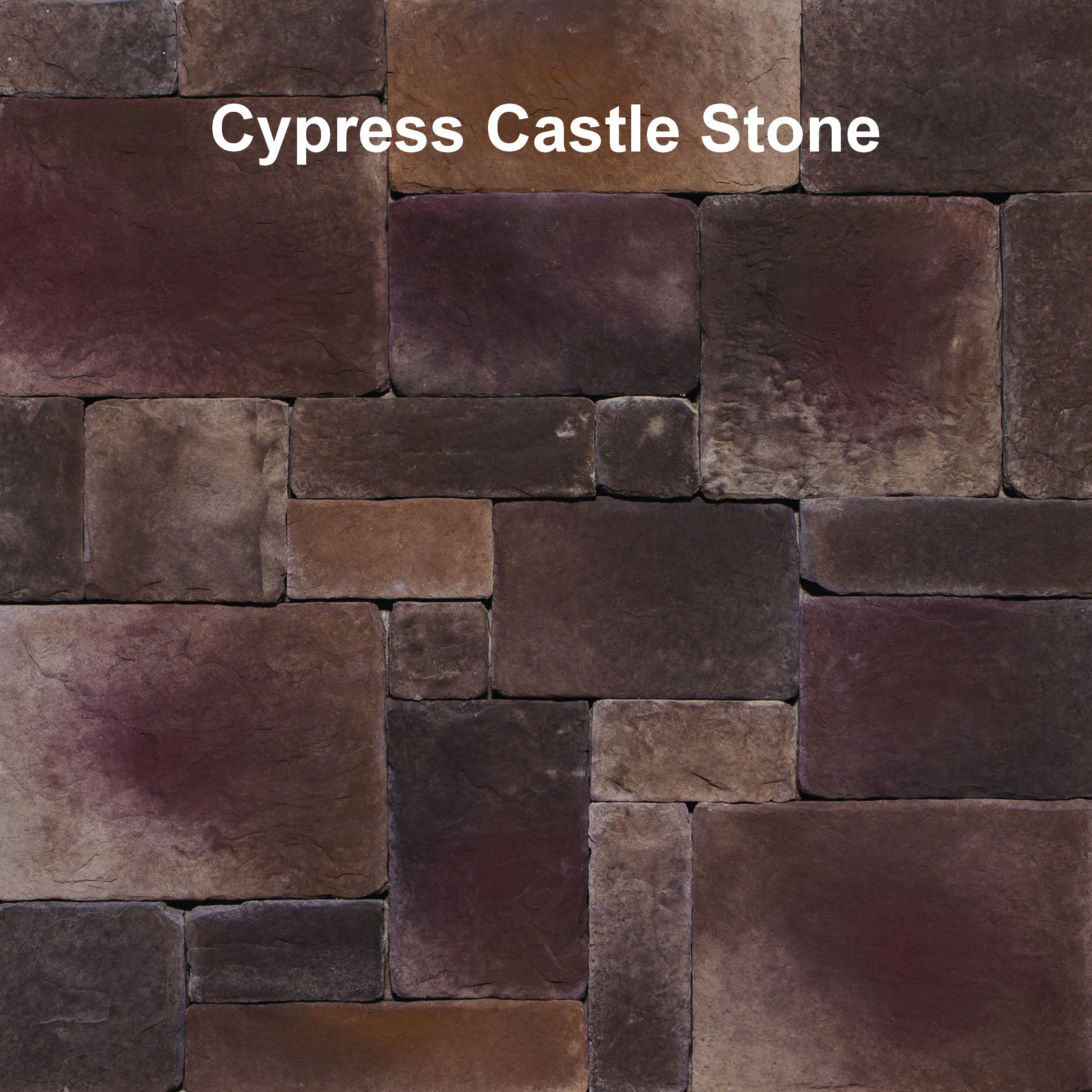 DQ_Castle Stone_Cypress_Profil.jpg