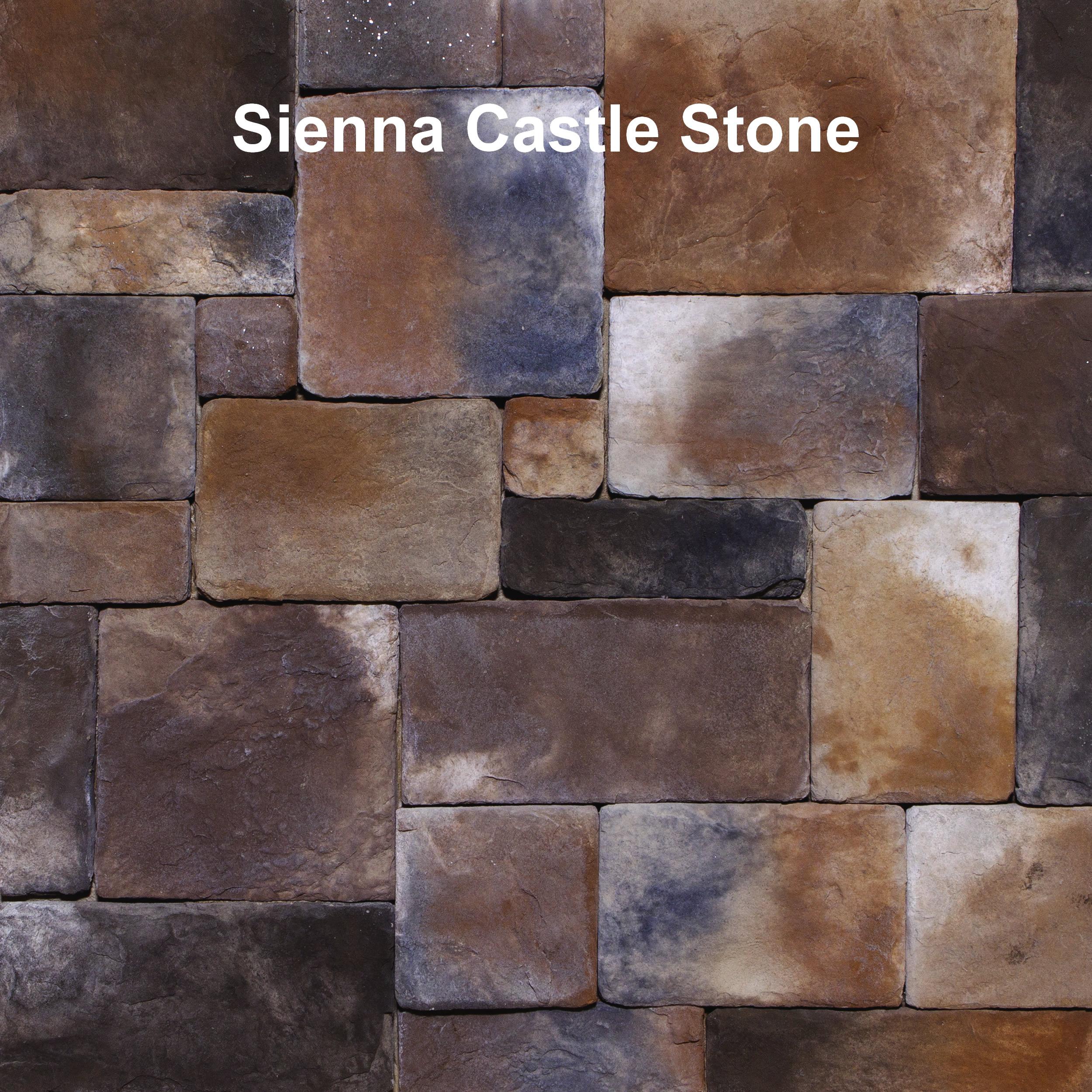 DQ_Castle Stone_Sienna_Profil.jpg