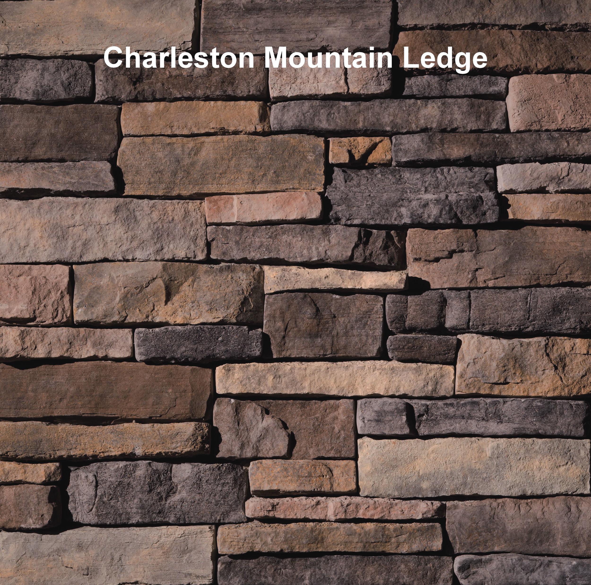 ES_Mountain Ledge_Charleston_profile_east.jpg