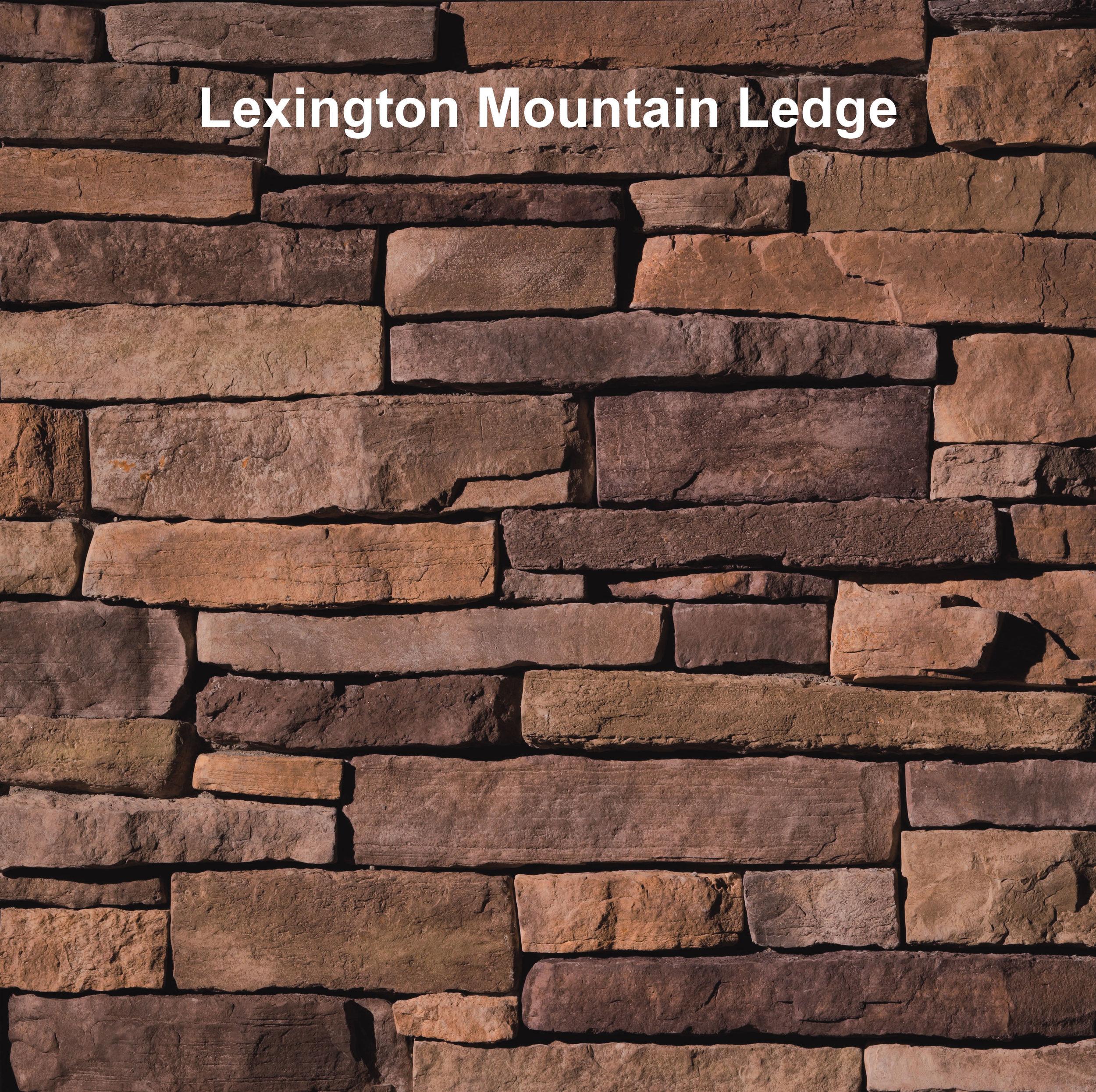 ES_Mountain Ledge_Lexington_profile_east.jpg
