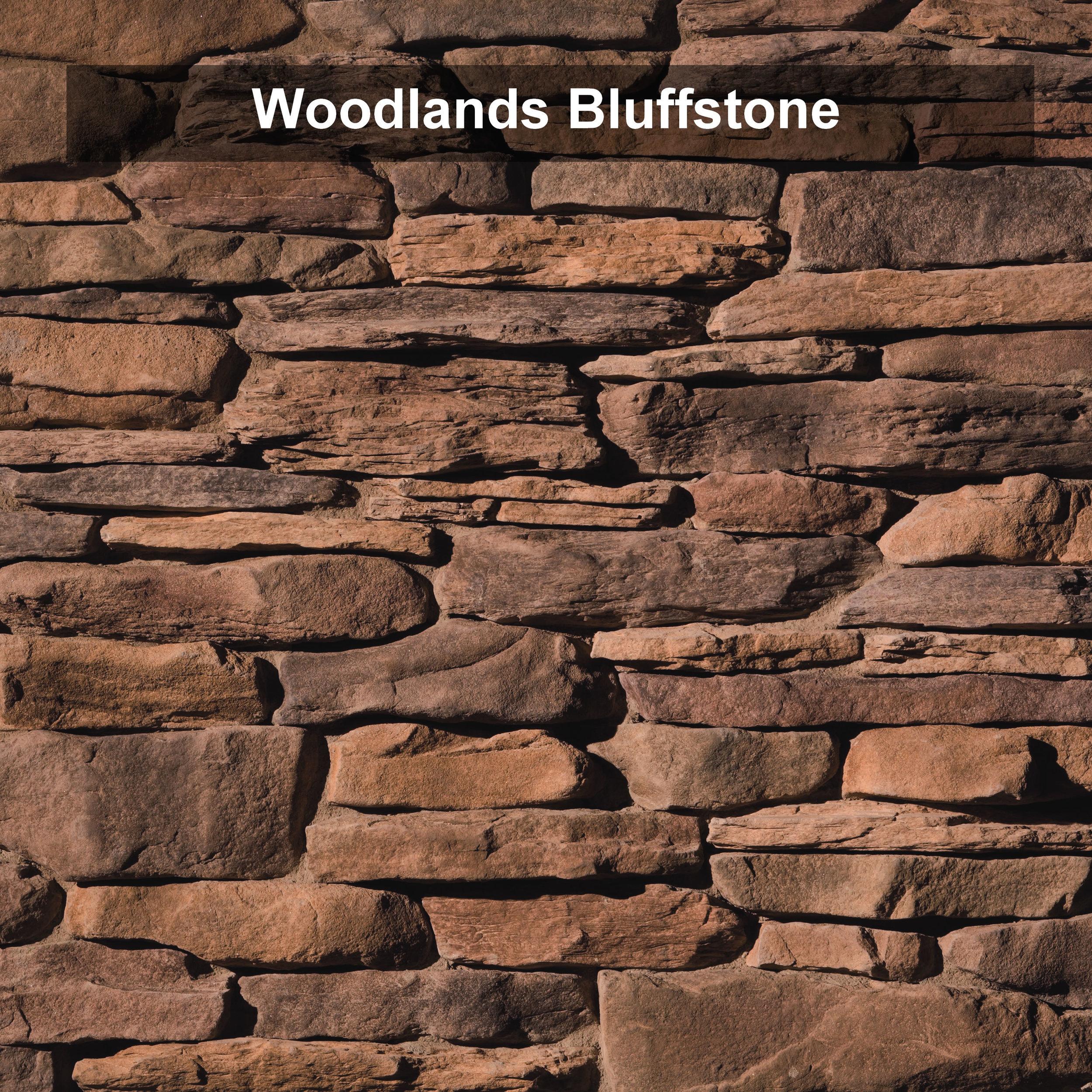 ES_Bluffstone_Woodlands_profile_east.jpg