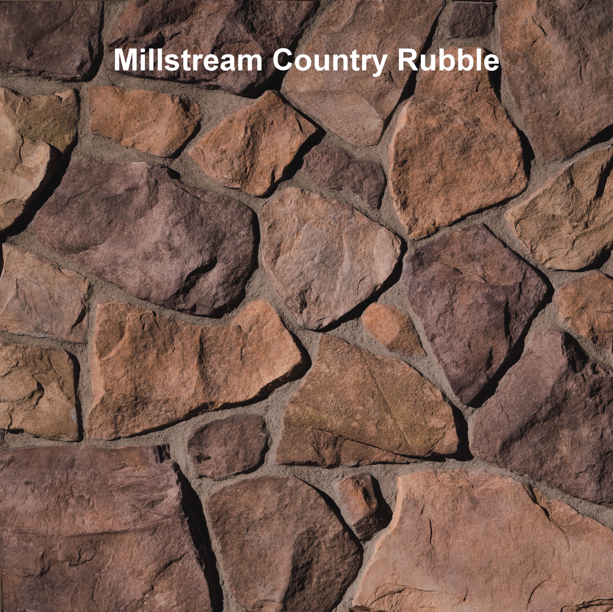 ES_Country Rubble_Millstream_profile_east.jpg