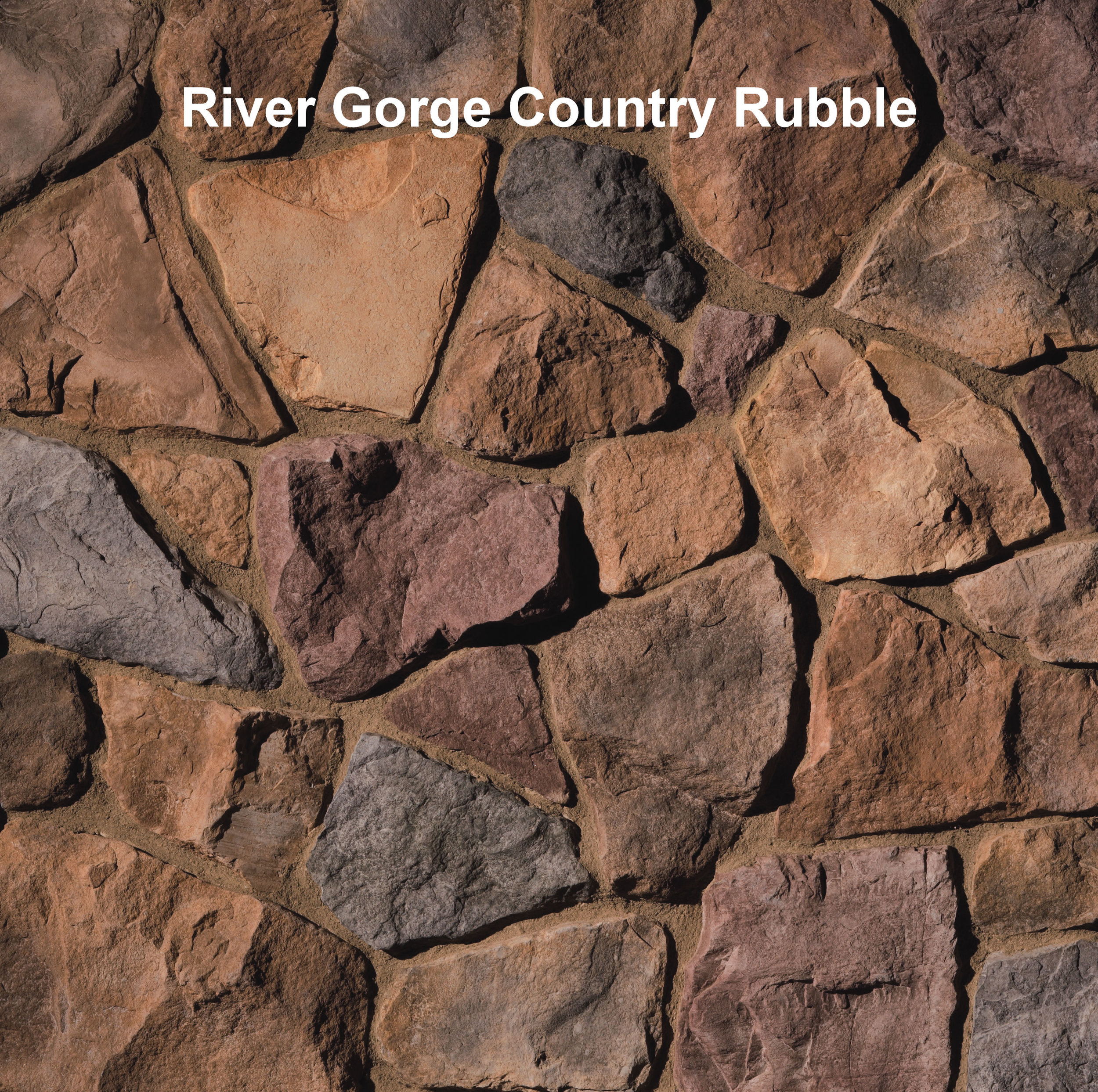 ES_Country Rubble_River Gorge_profile_east.jpg