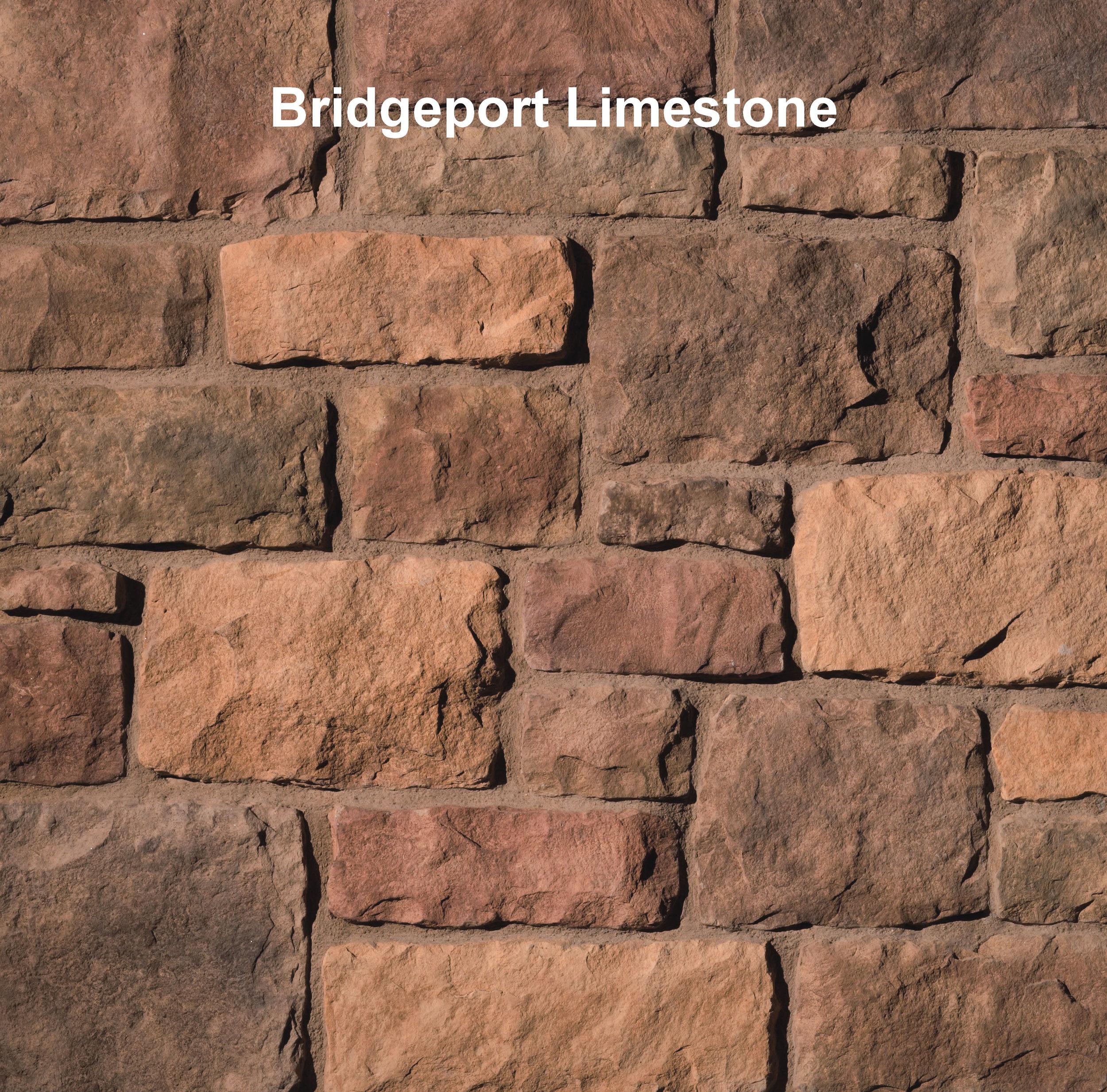ES_Limestone_Bridgeport_profile_east.jpg
