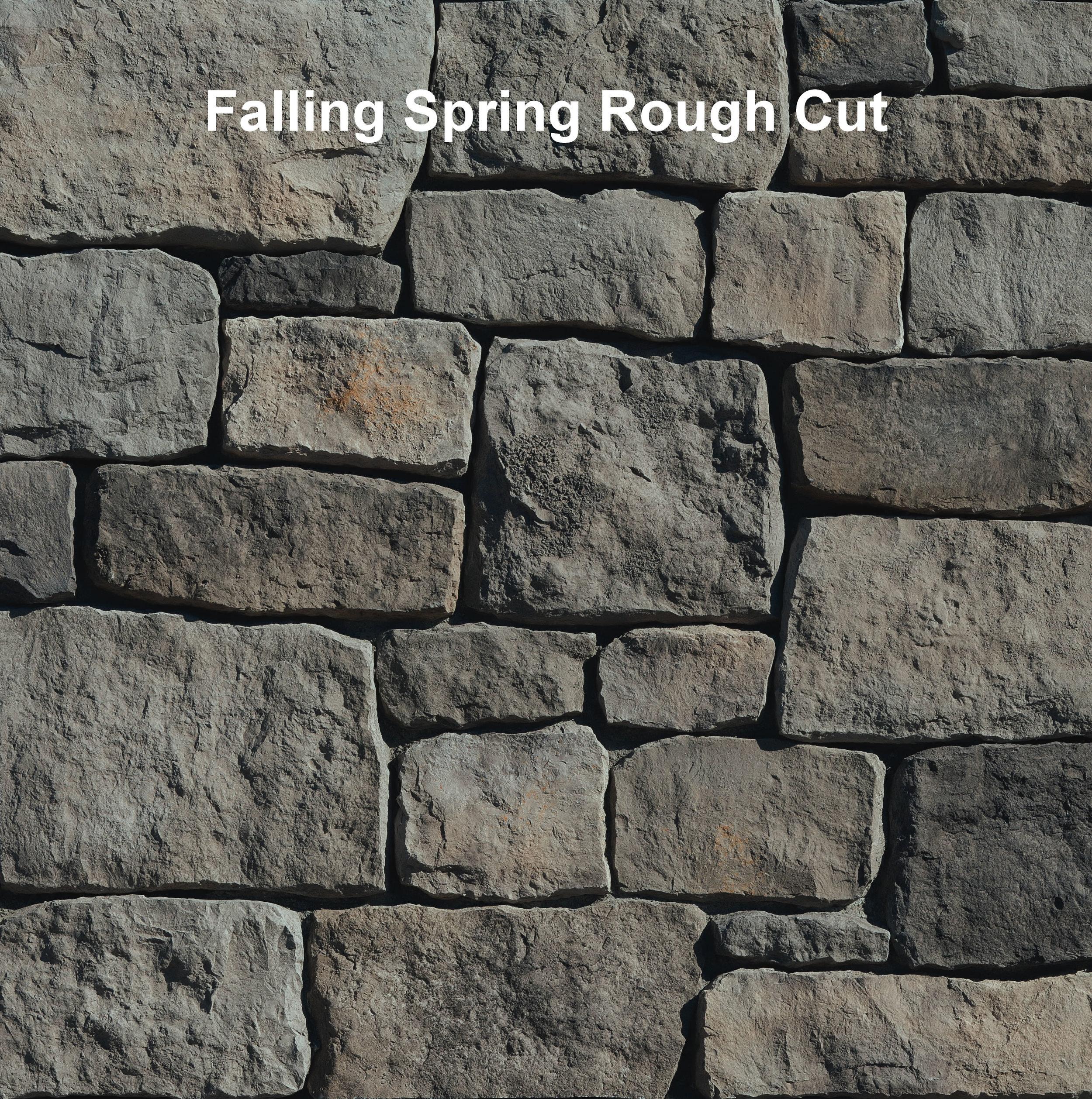 ES RoughCut_Falling Spring_051916.jpg