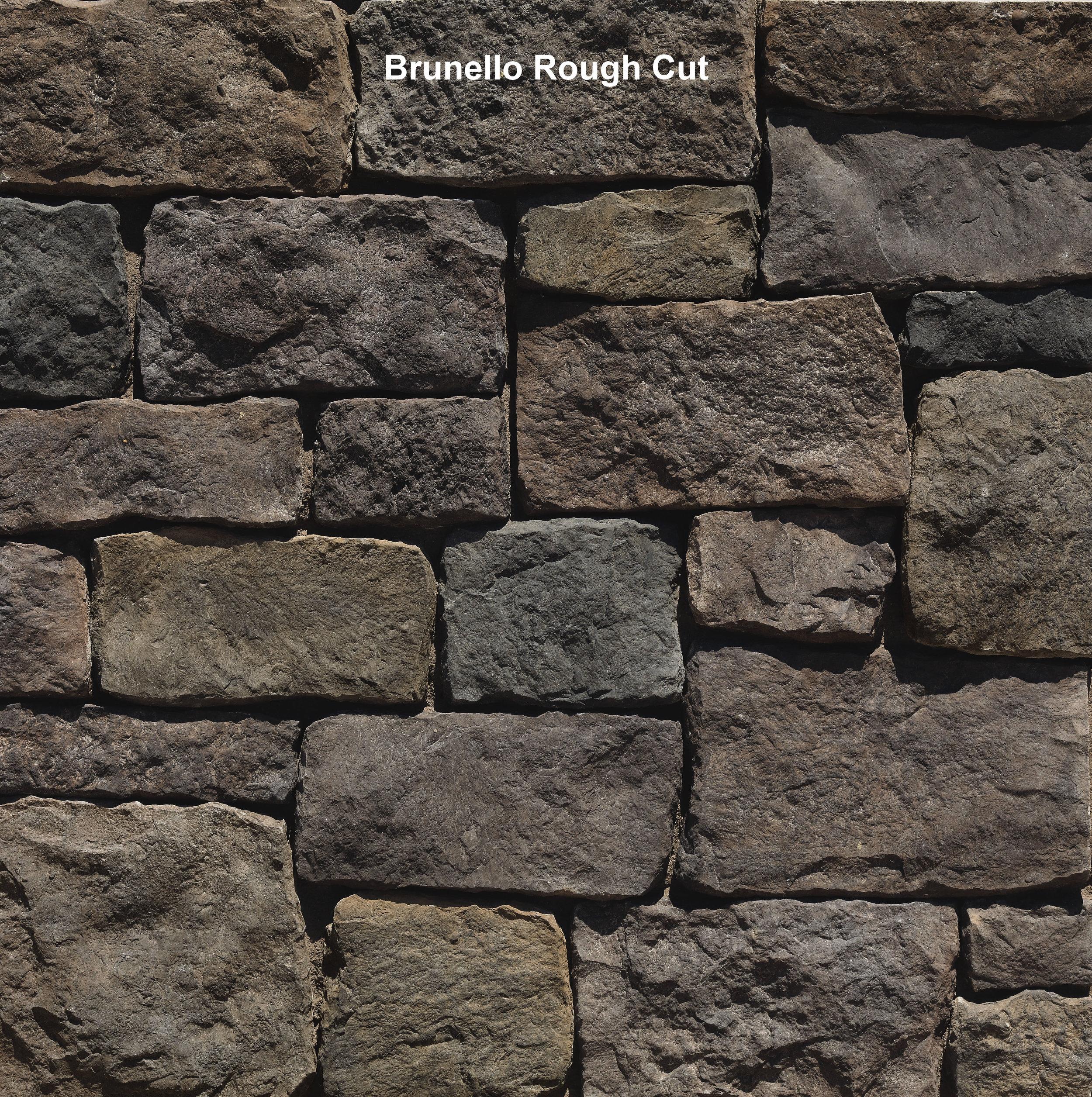 ES_RoughCut_Brunello_profile_east.jpg