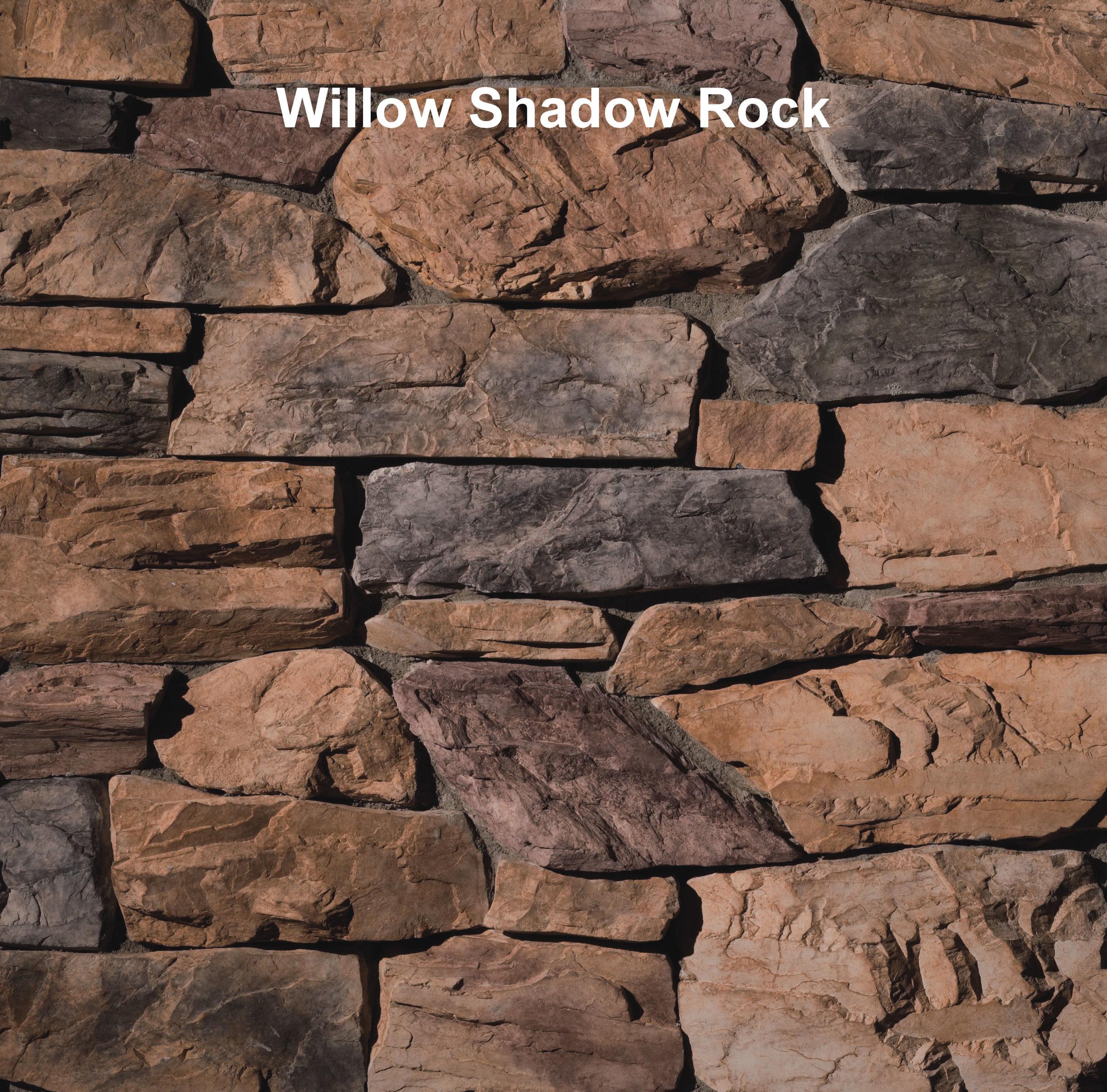 ES_Shadow Rock_Willow_profile_east.jpg