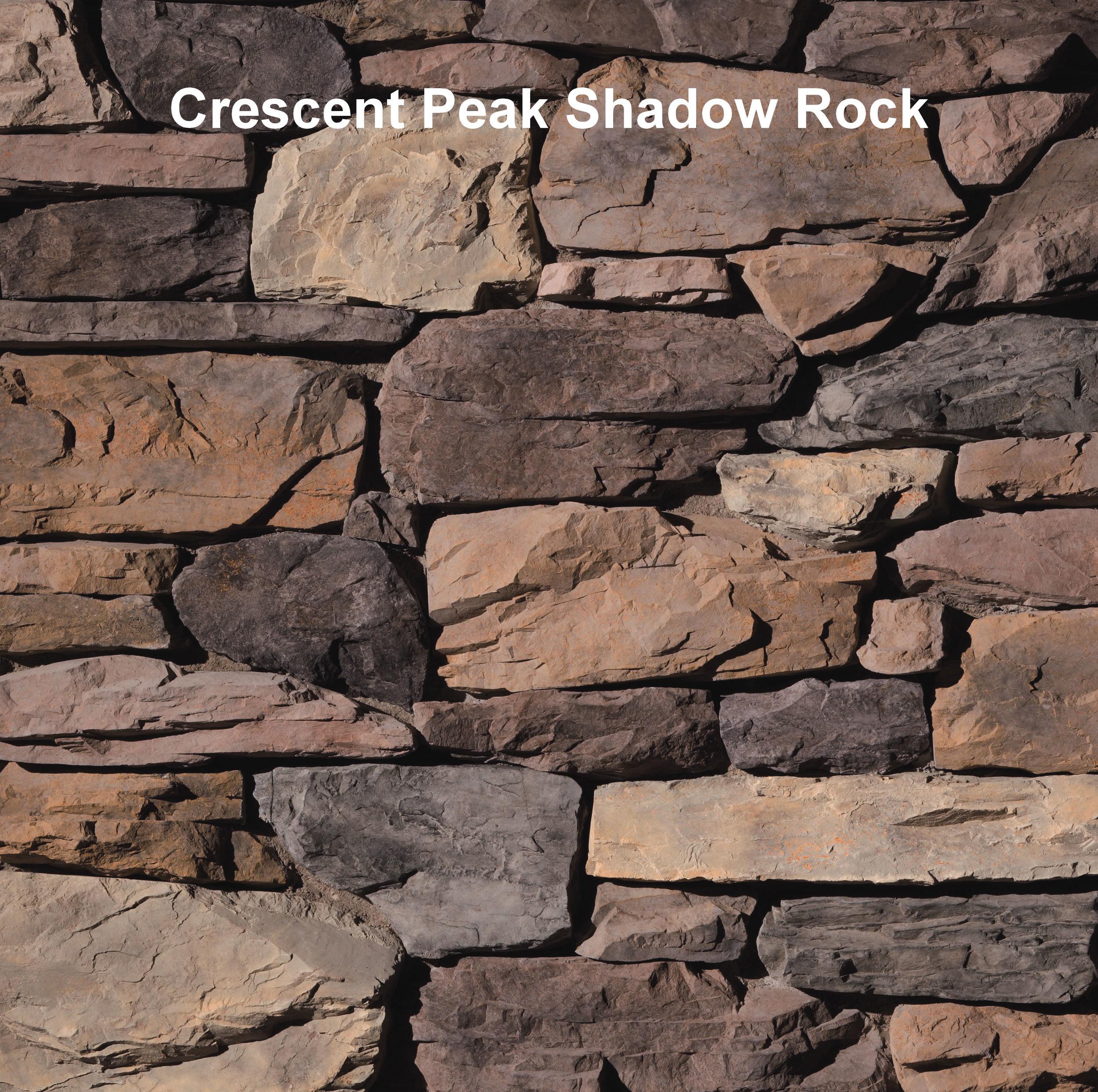 ES_Shadow Rock_Crescent Peak_profile_east.jpg