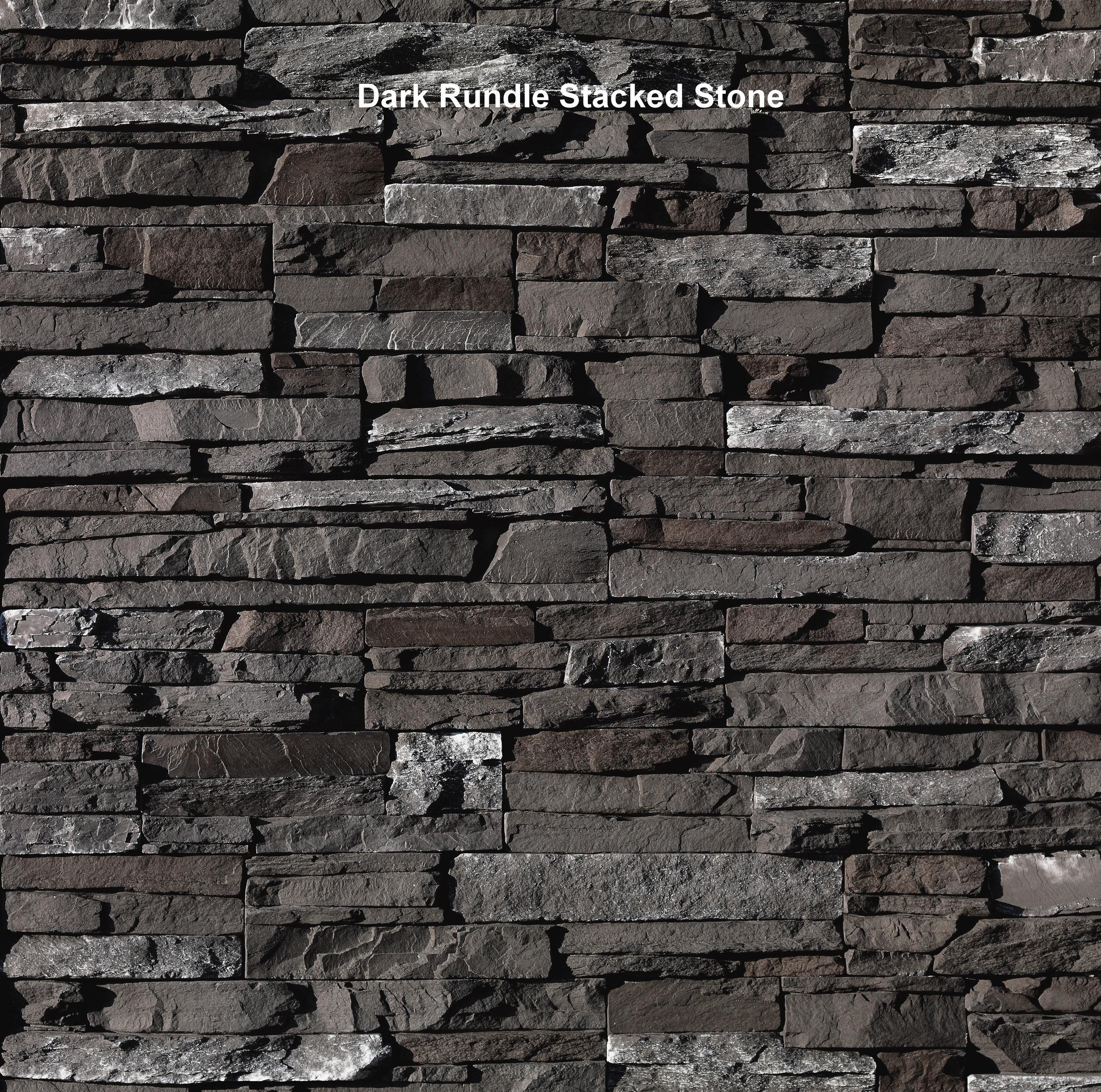 ES_Stacked Stone_DarkRundle_profile_east.jpg