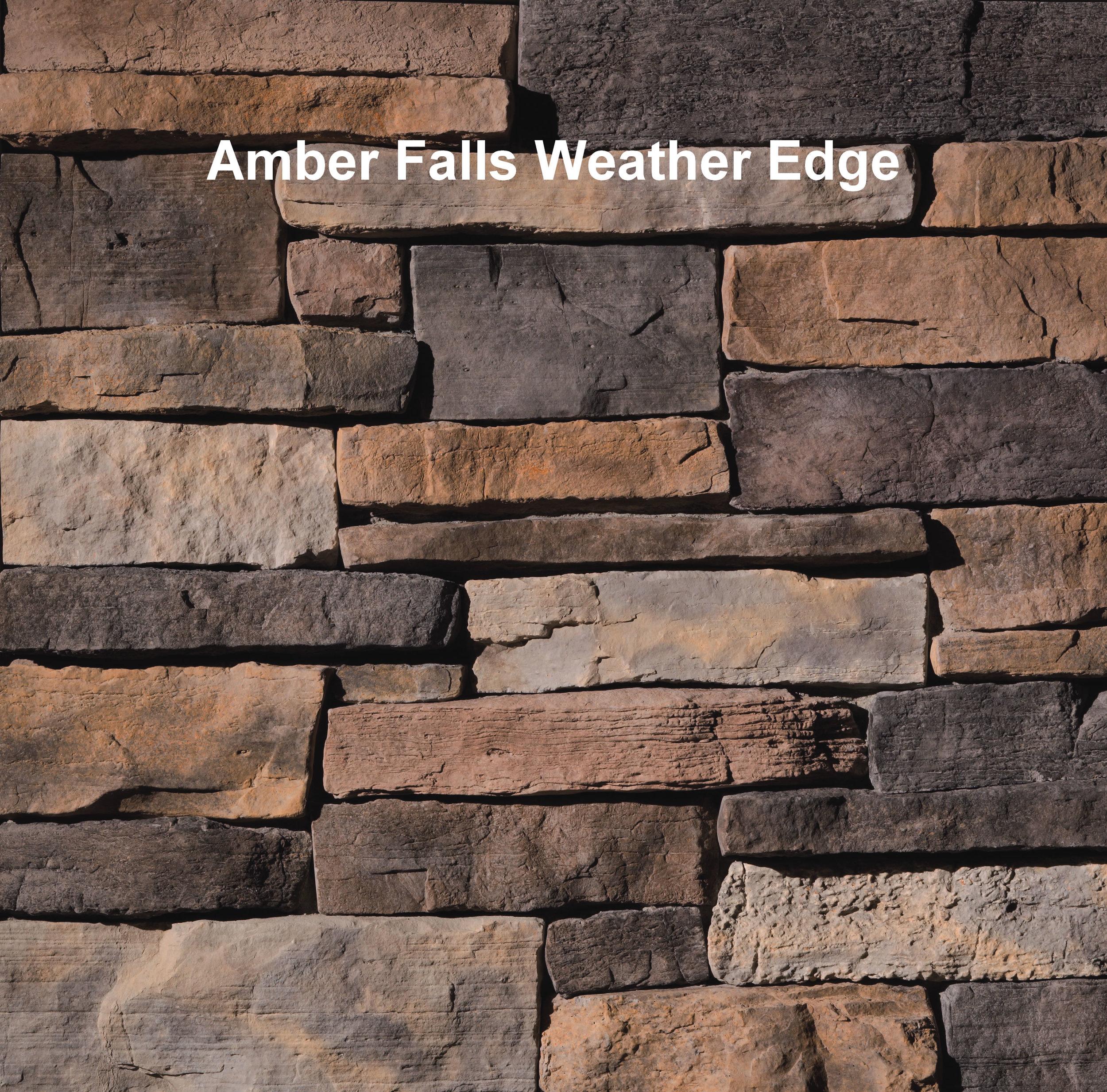 ES_Weather Edge_Amber Falls_profile_east.jpg