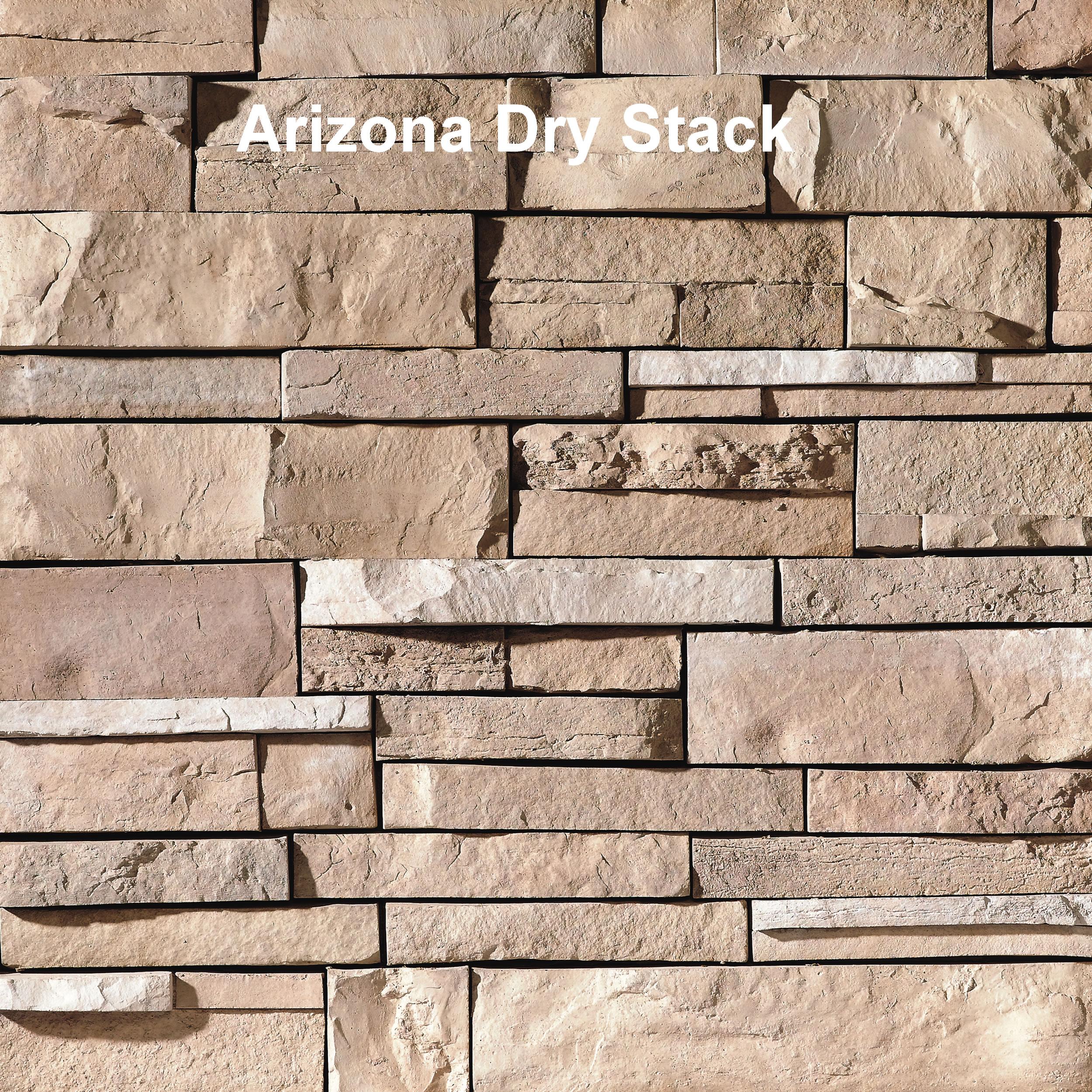 DQ_Dry Stack_Arizona_Profile.jpg