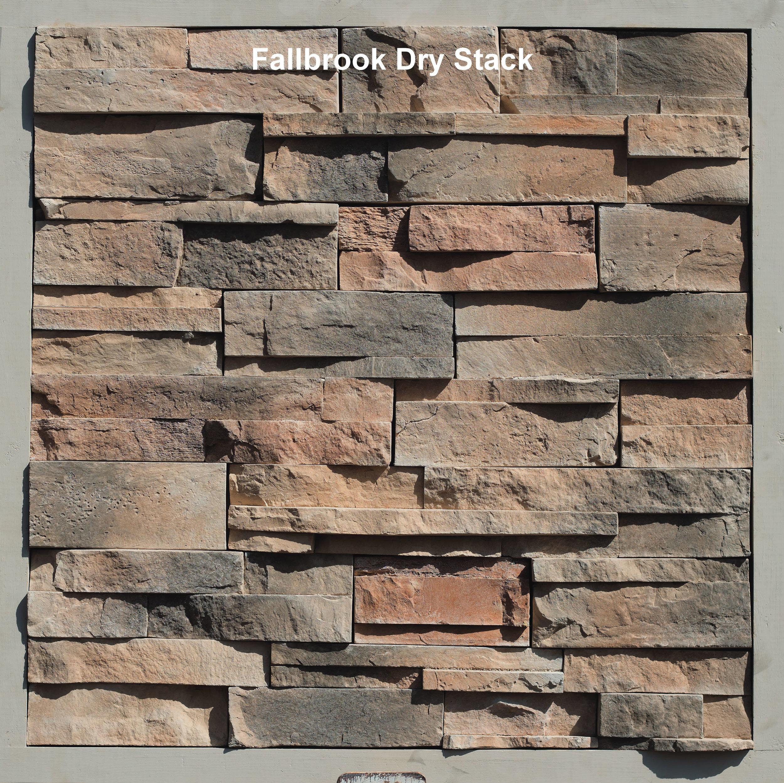 DQ_Dry Stack_Fallbrook_Profile_Rev_5-19.jpg