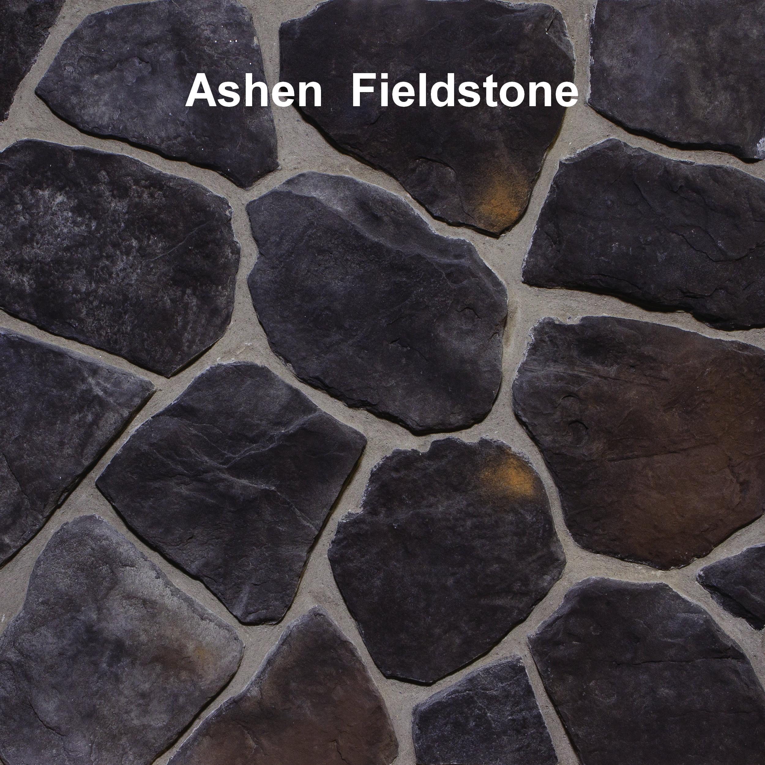 DQ_Fieldstone_Ashen_Profile.jpg
