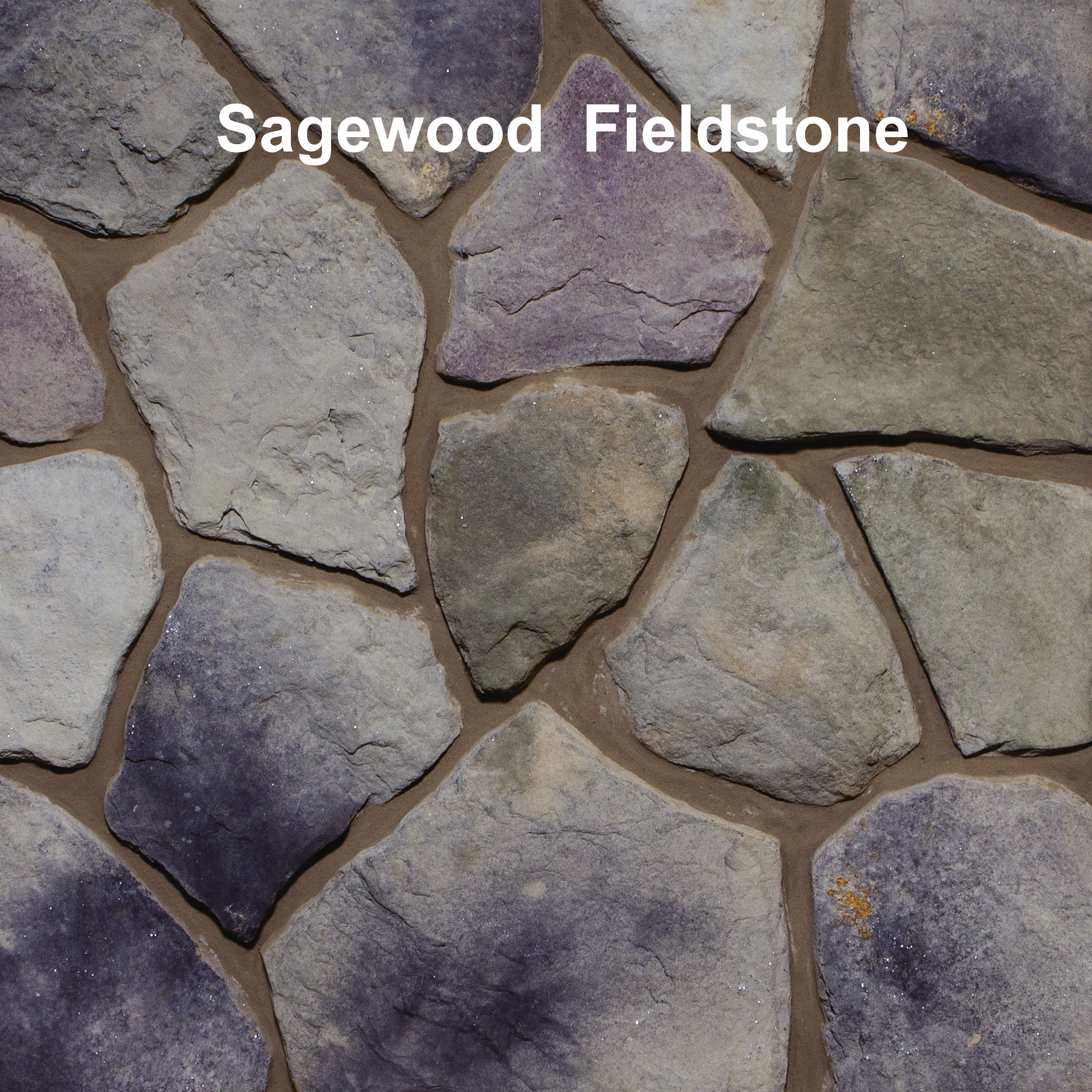 DQ_Fieldstone_Sagewood_Profile.jpg