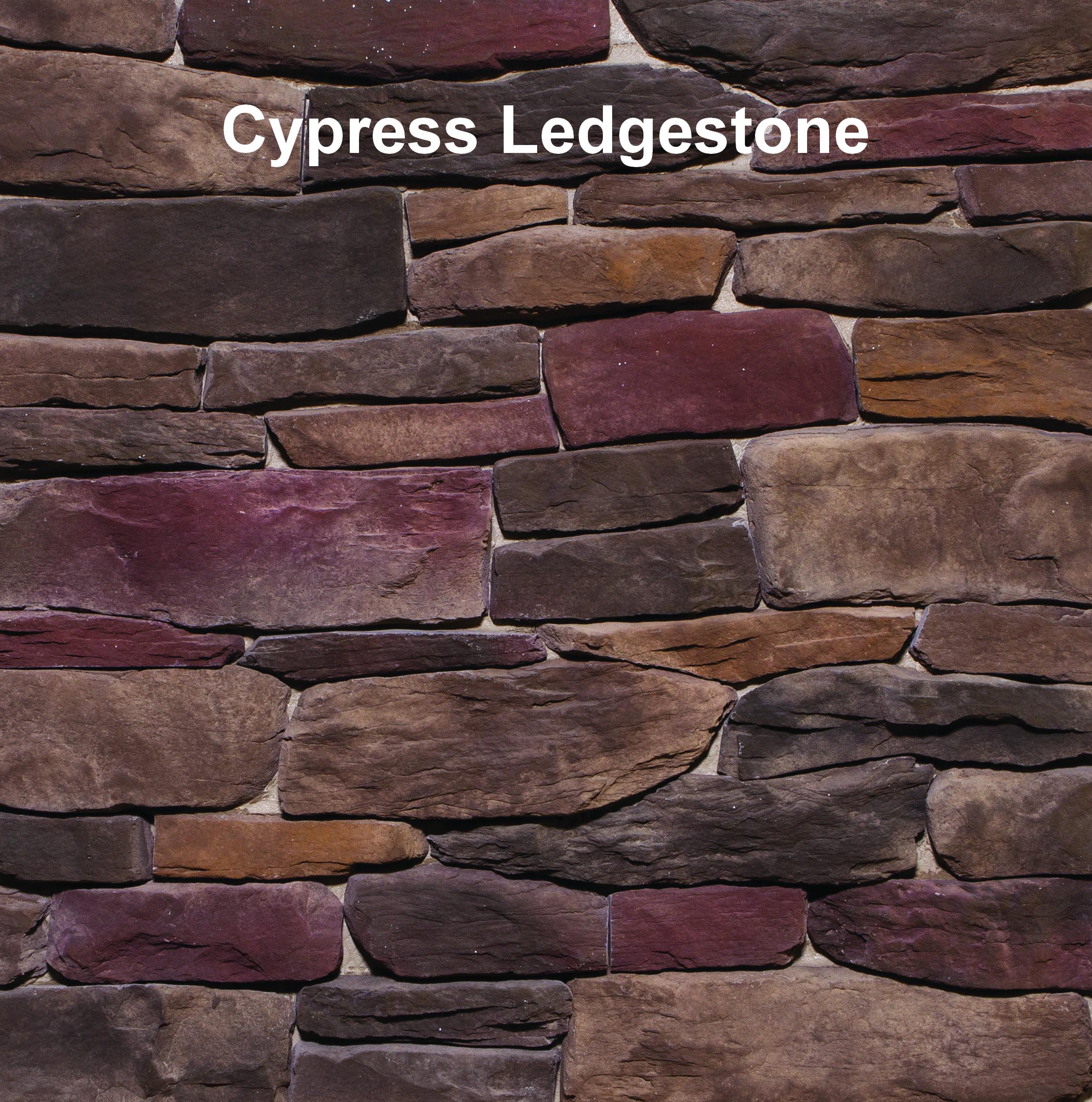 DQ_Ledgestone_Cypress_Profile.jpg