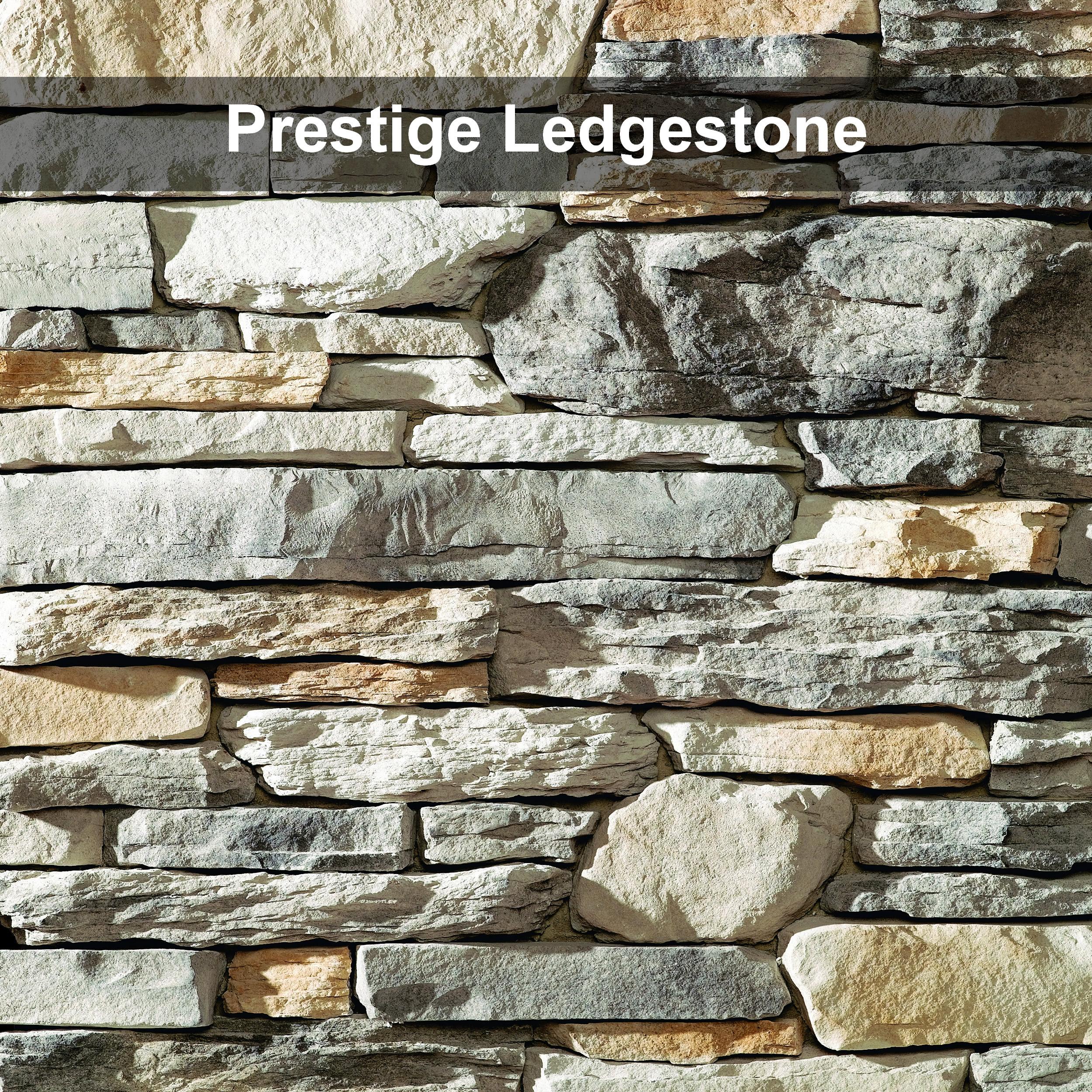 DQ_Ledgestone_Prestige_Profile.jpg
