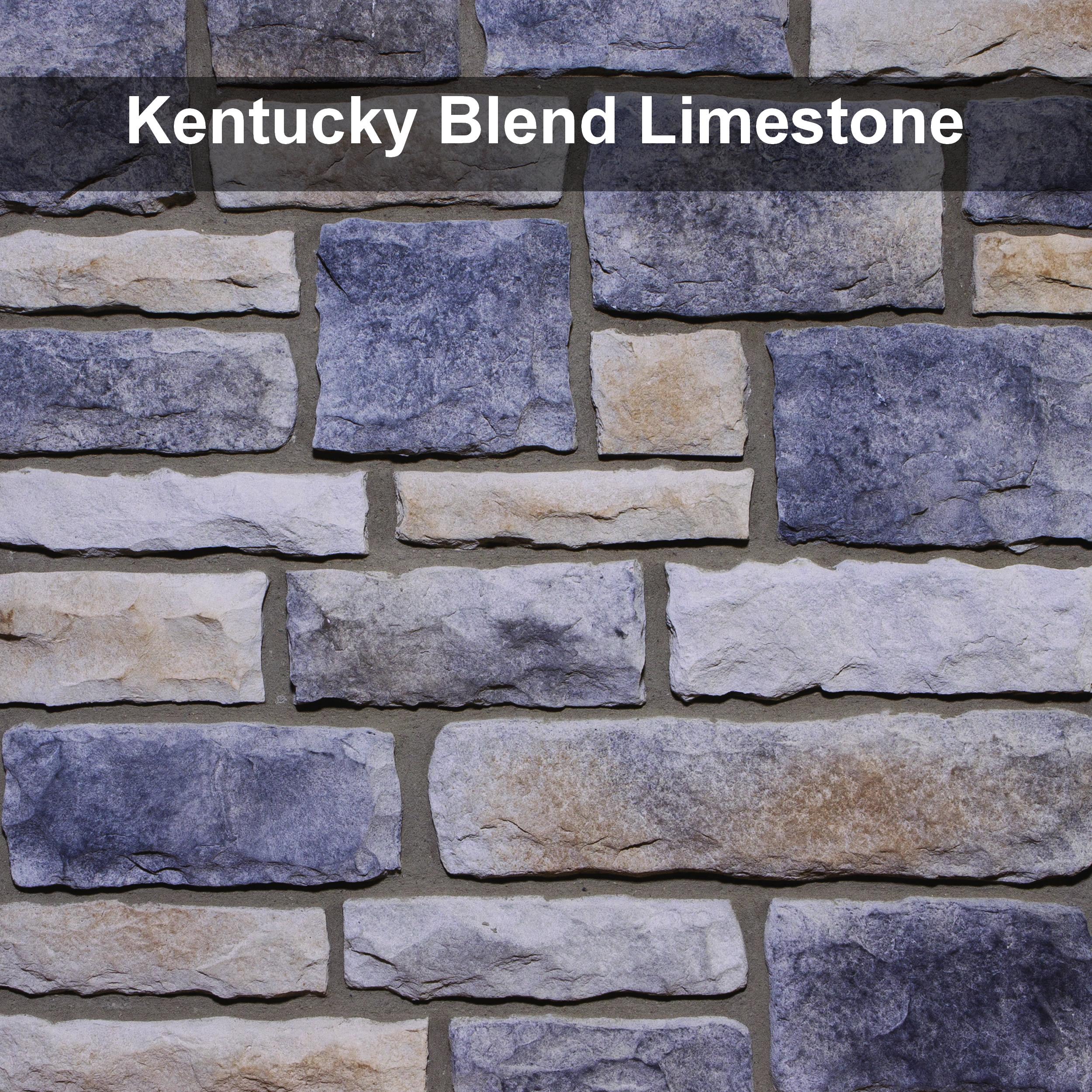 DQ_Limestone_Kentucky Blend_Profile.jpg