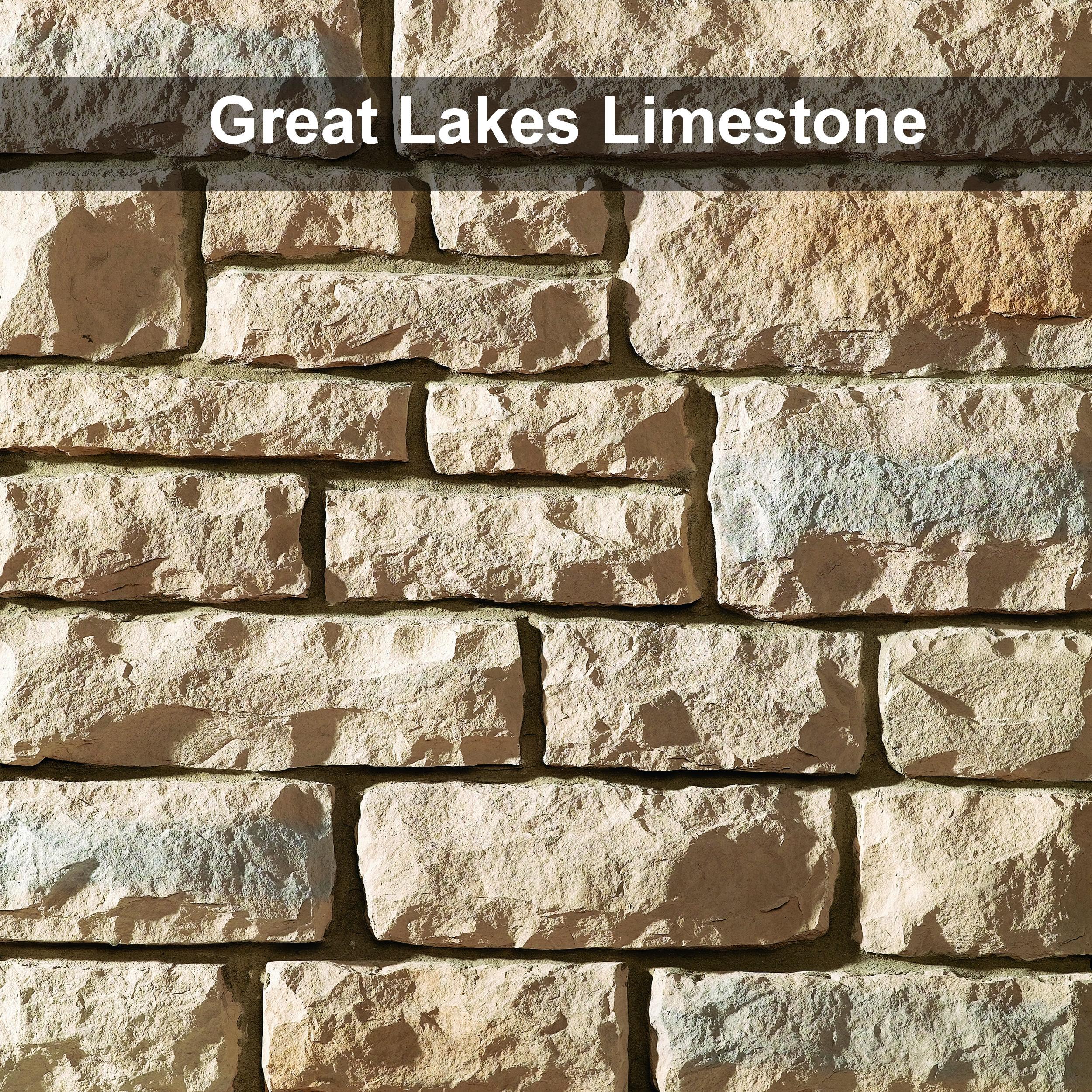 DQ_Limestone_Great Lakes_Profile.jpg