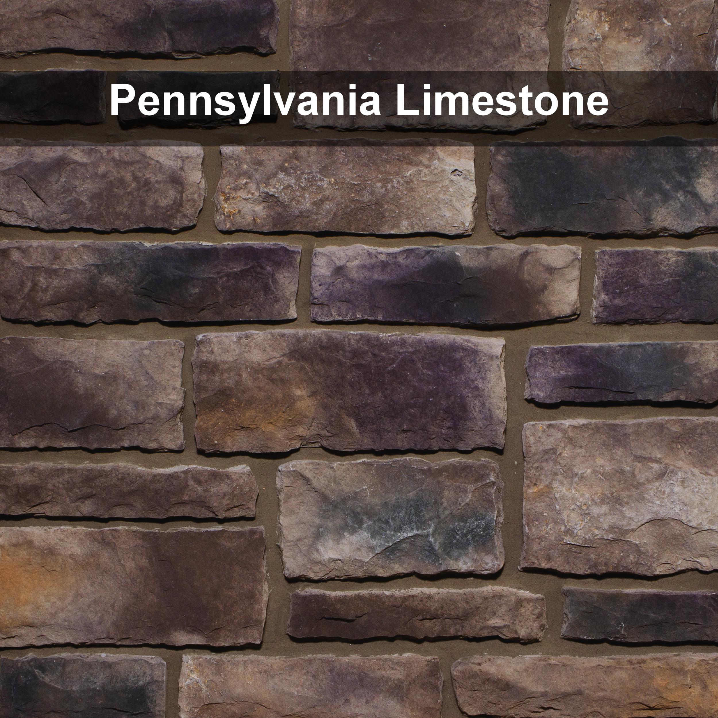 DQ_Limestone_Pennsylvania_Profile.jpg