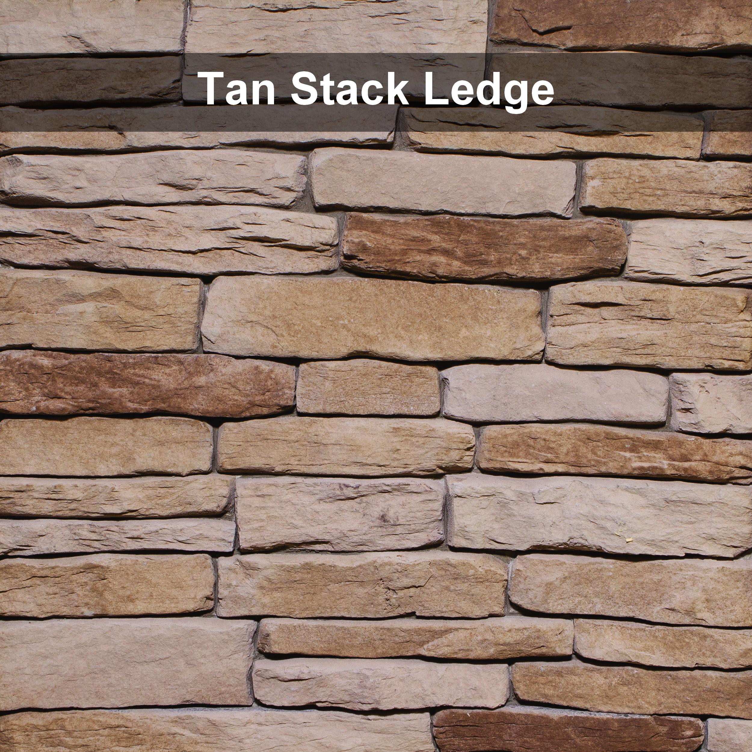 DQ_Stack Ledge_Tan_Profile.jpg