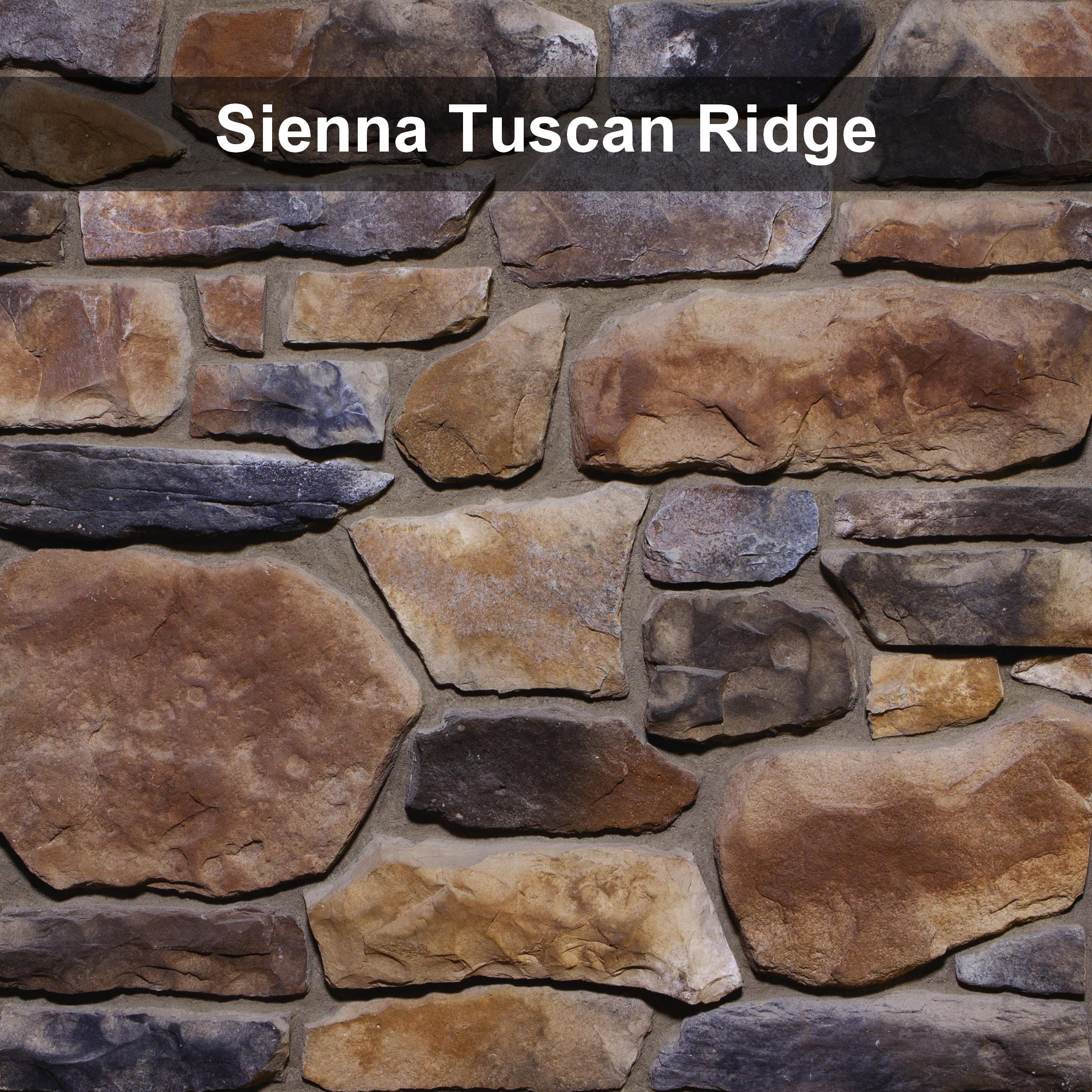 DQ_Tuscan Ridge_Sienna_Profile.jpg