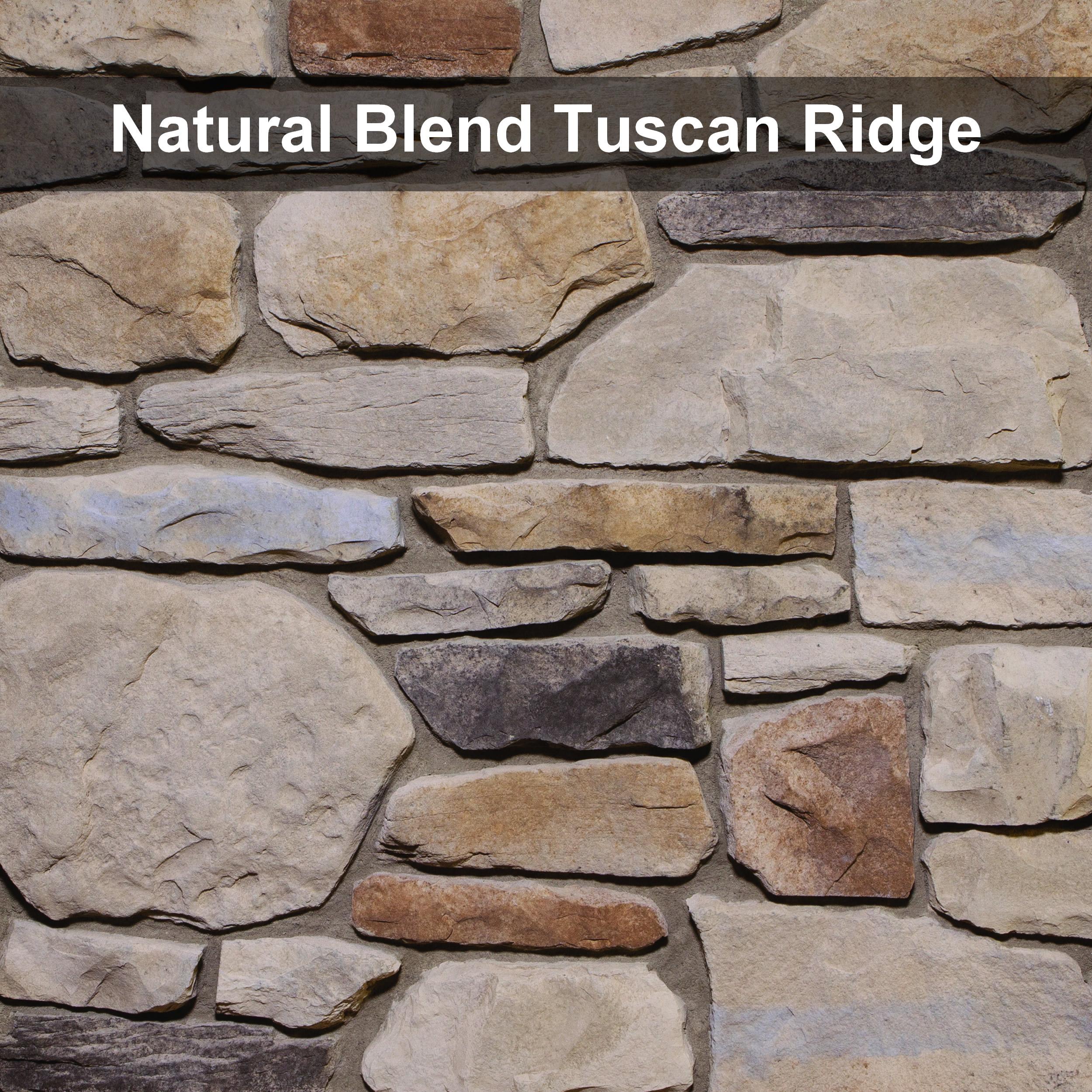 DQ_Tuscan Ridge_Natural Blend_Profile_1.jpg