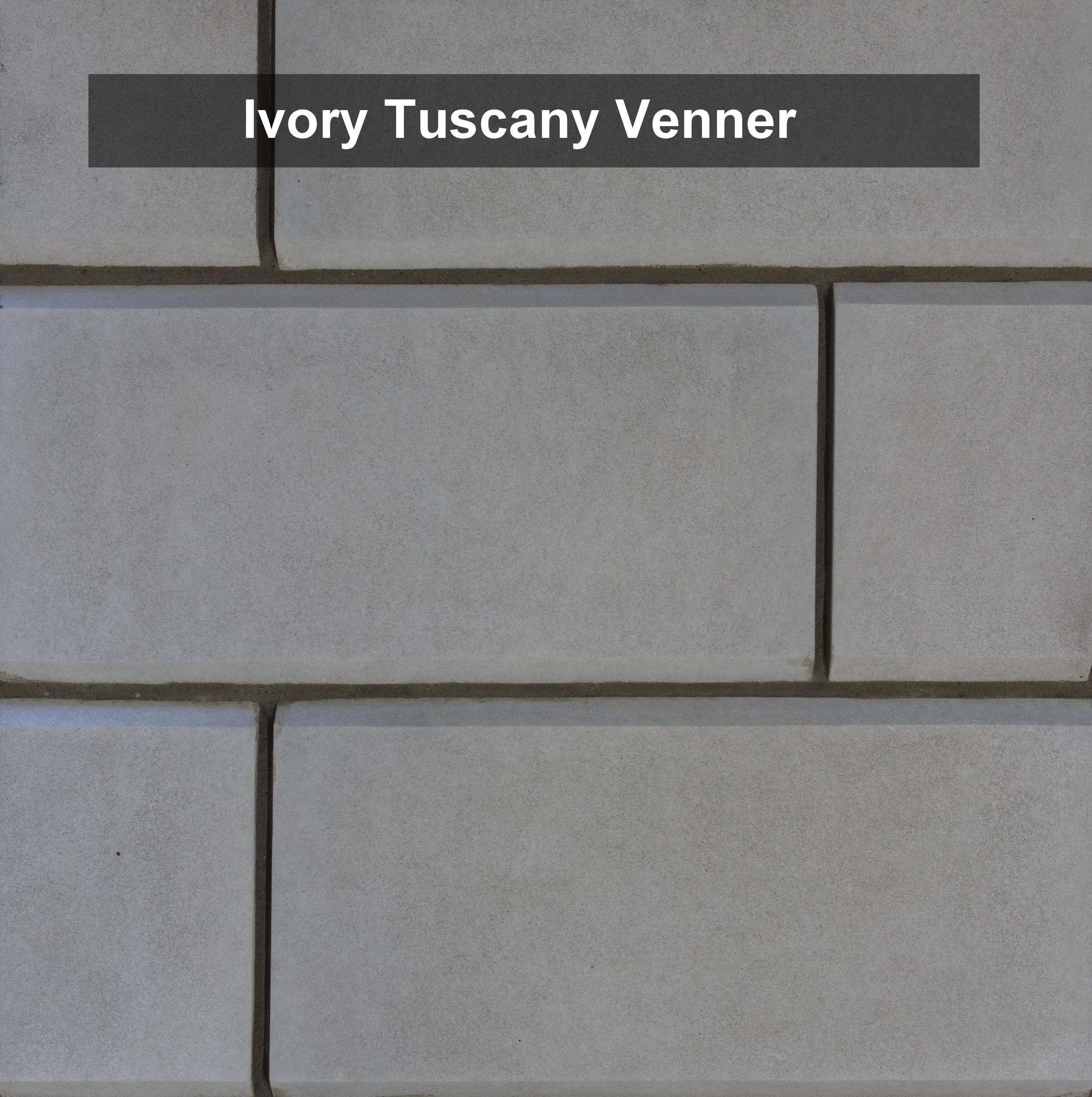 DQ_Tuscany Venner_Ivory_Profile.jpg