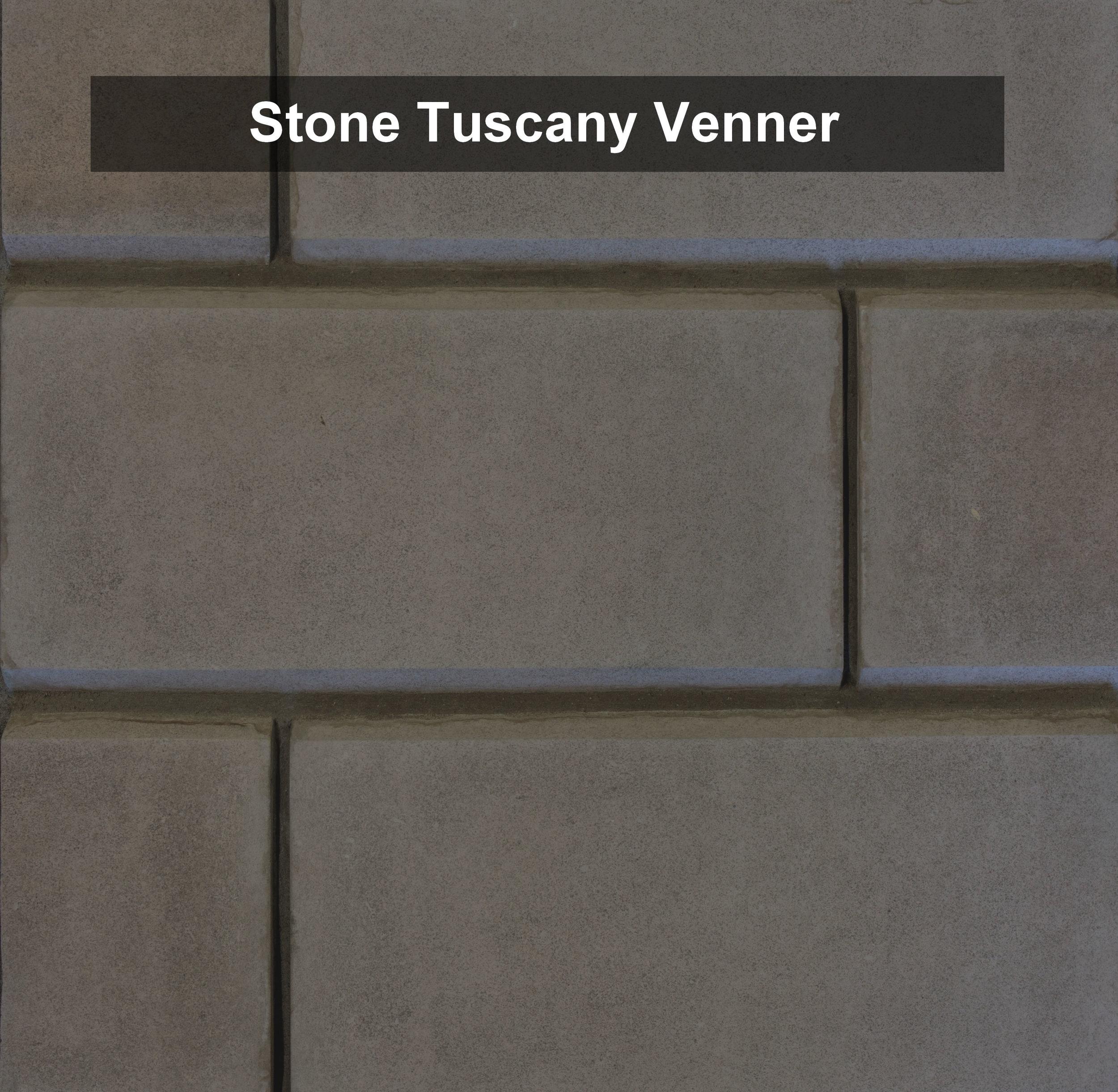DQ_Tuscany Venner_Stone_Profile.jpg