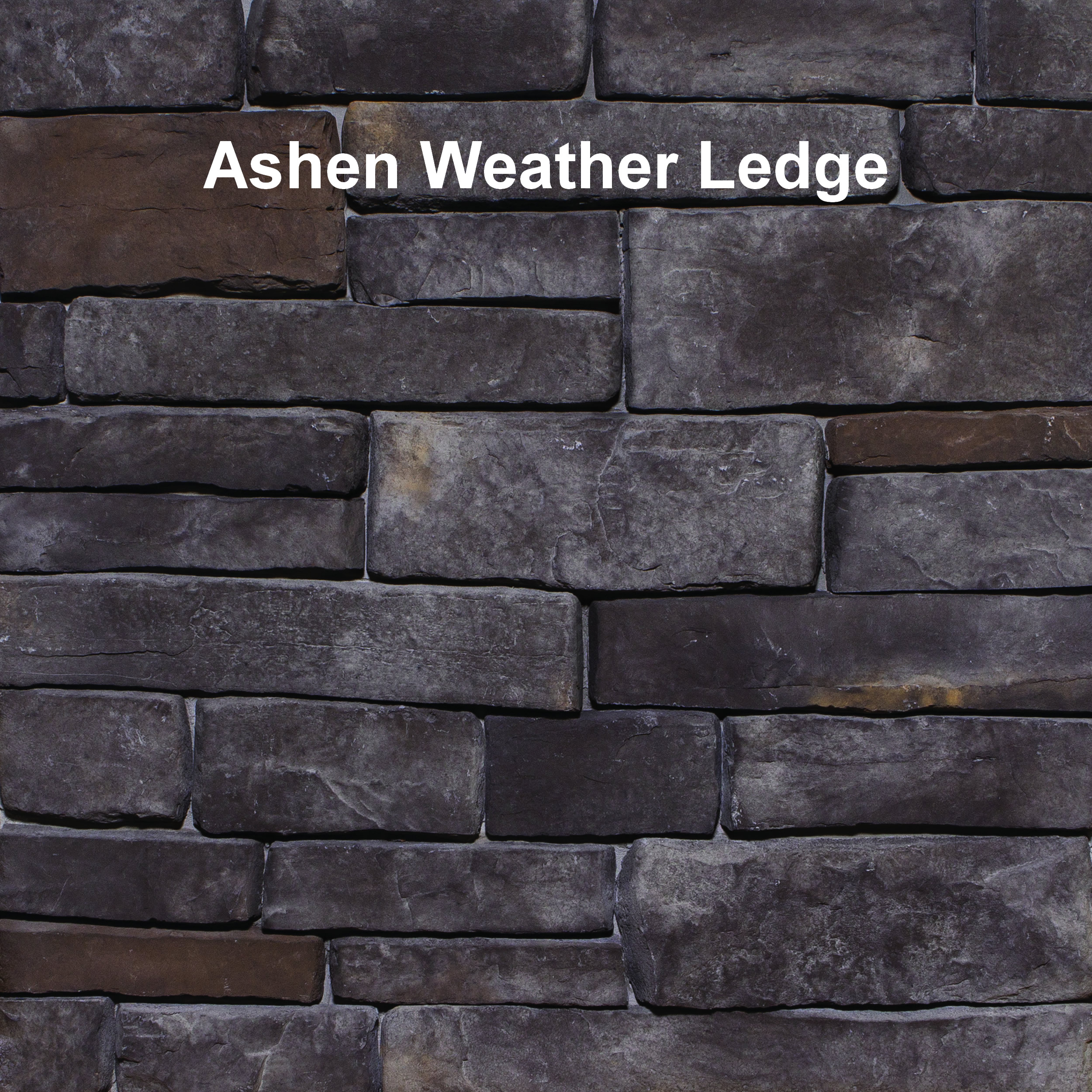 DQ_Weather Ledge_Ashen_Profile.jpg