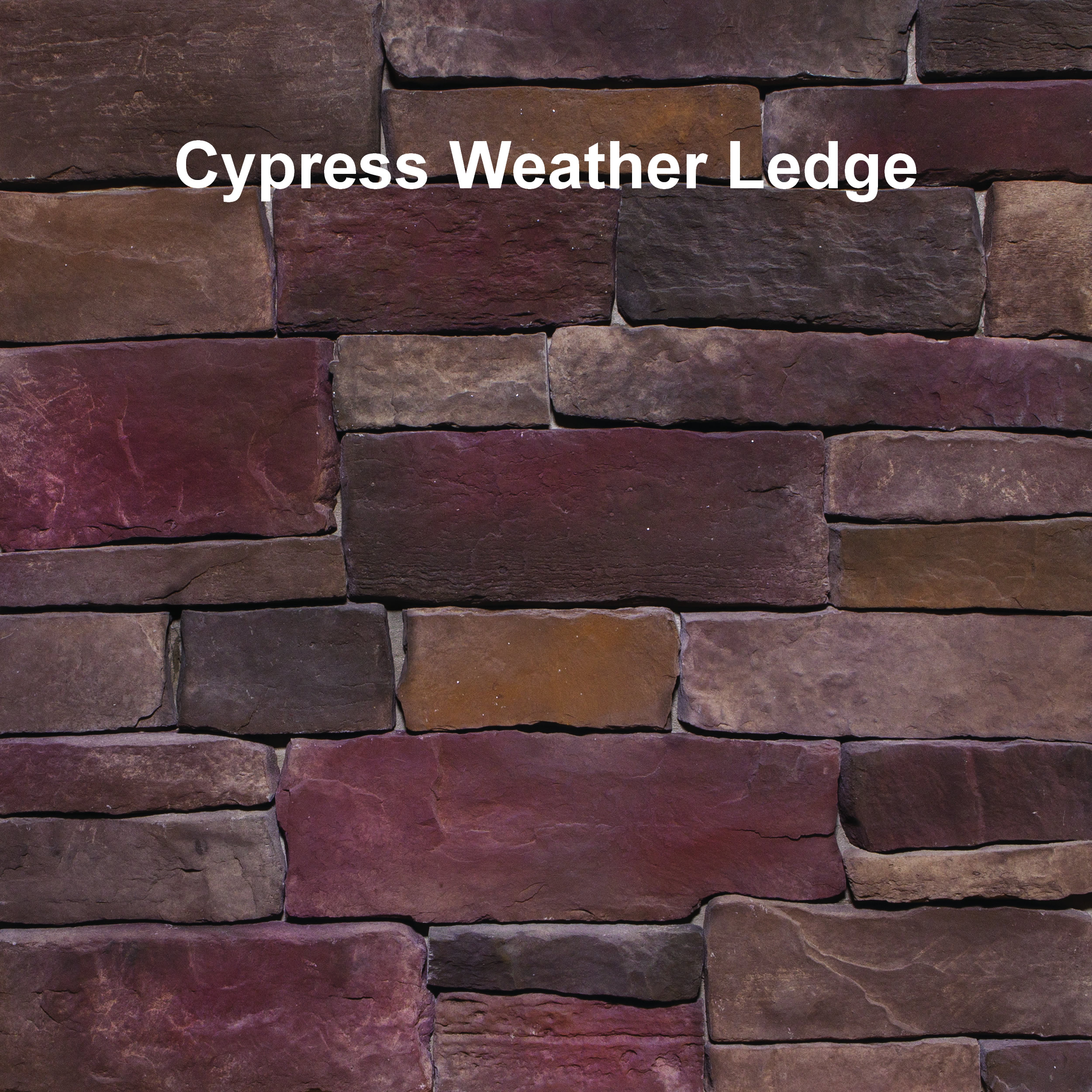 DQ_Weather Ledge_Cypress_Profile.jpg