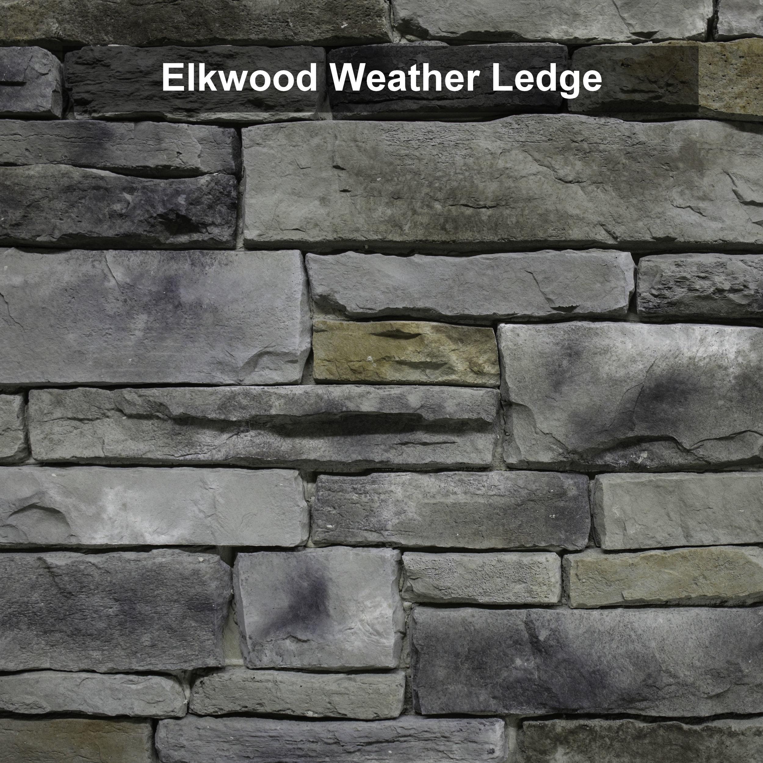 DQ_Weather Ledge_Elkwood_Profile.jpg