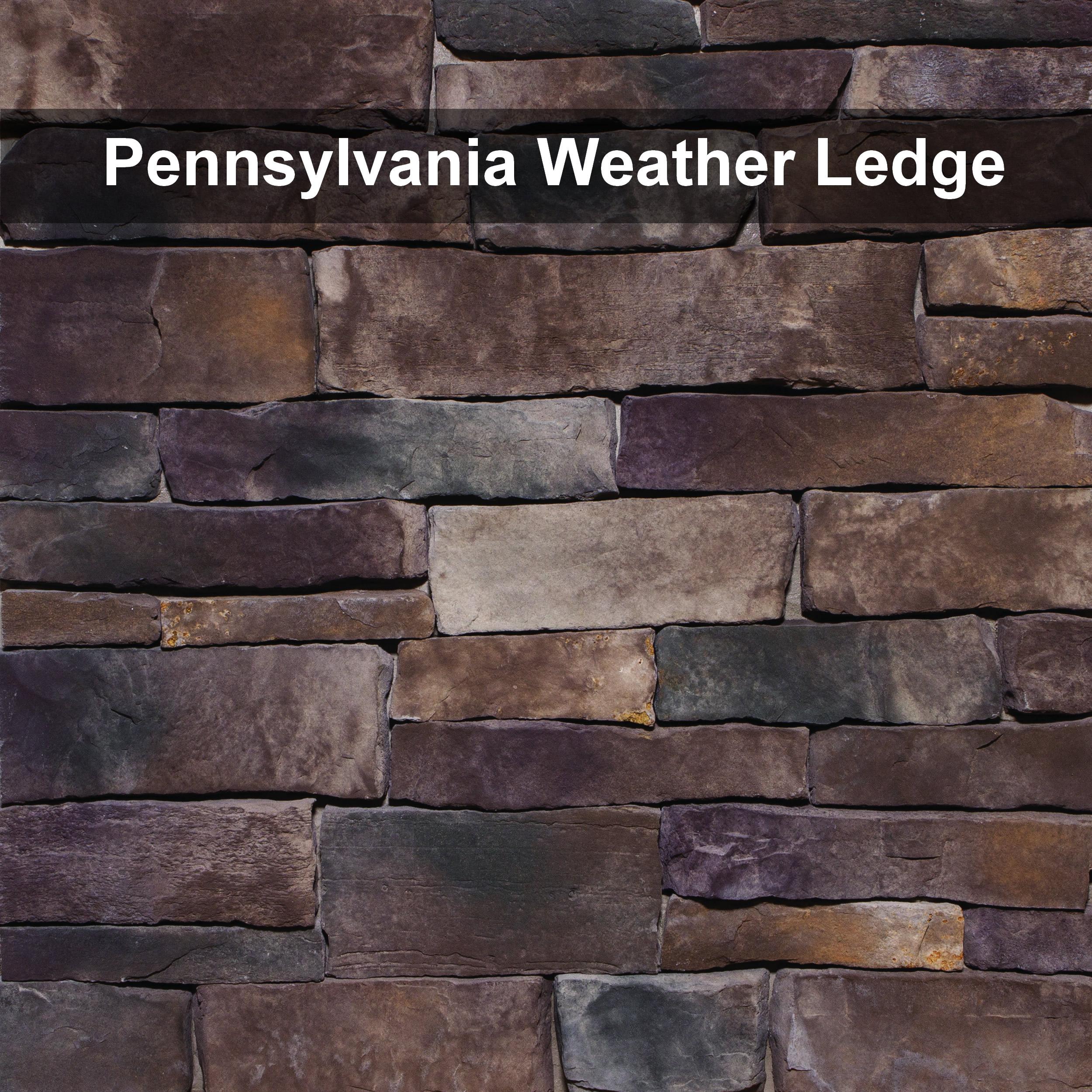 DQ_Weather Ledge_Pennsylvania_Profile.jpg