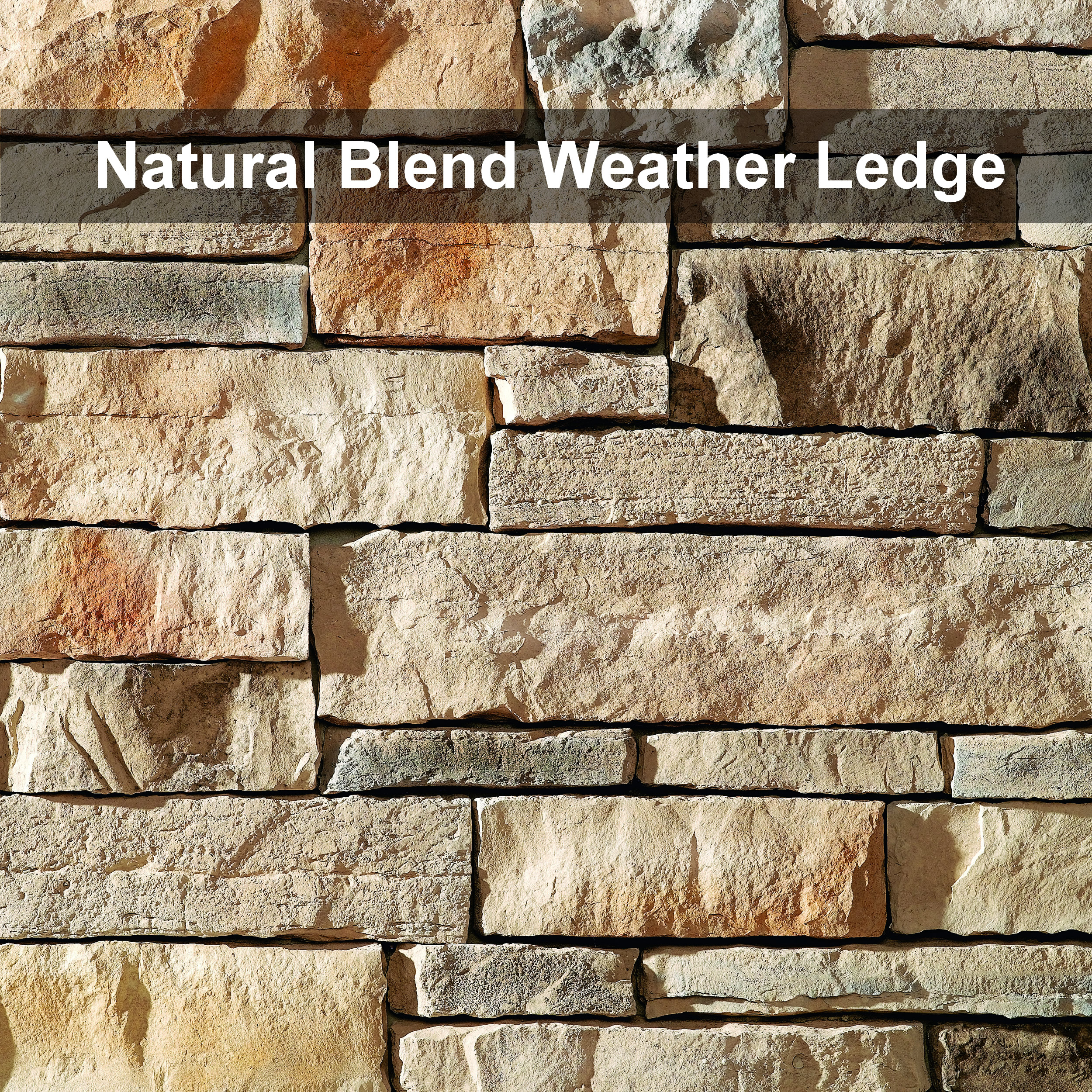 DQ_Weather Ledge_Natural Blend_Profile.jpg