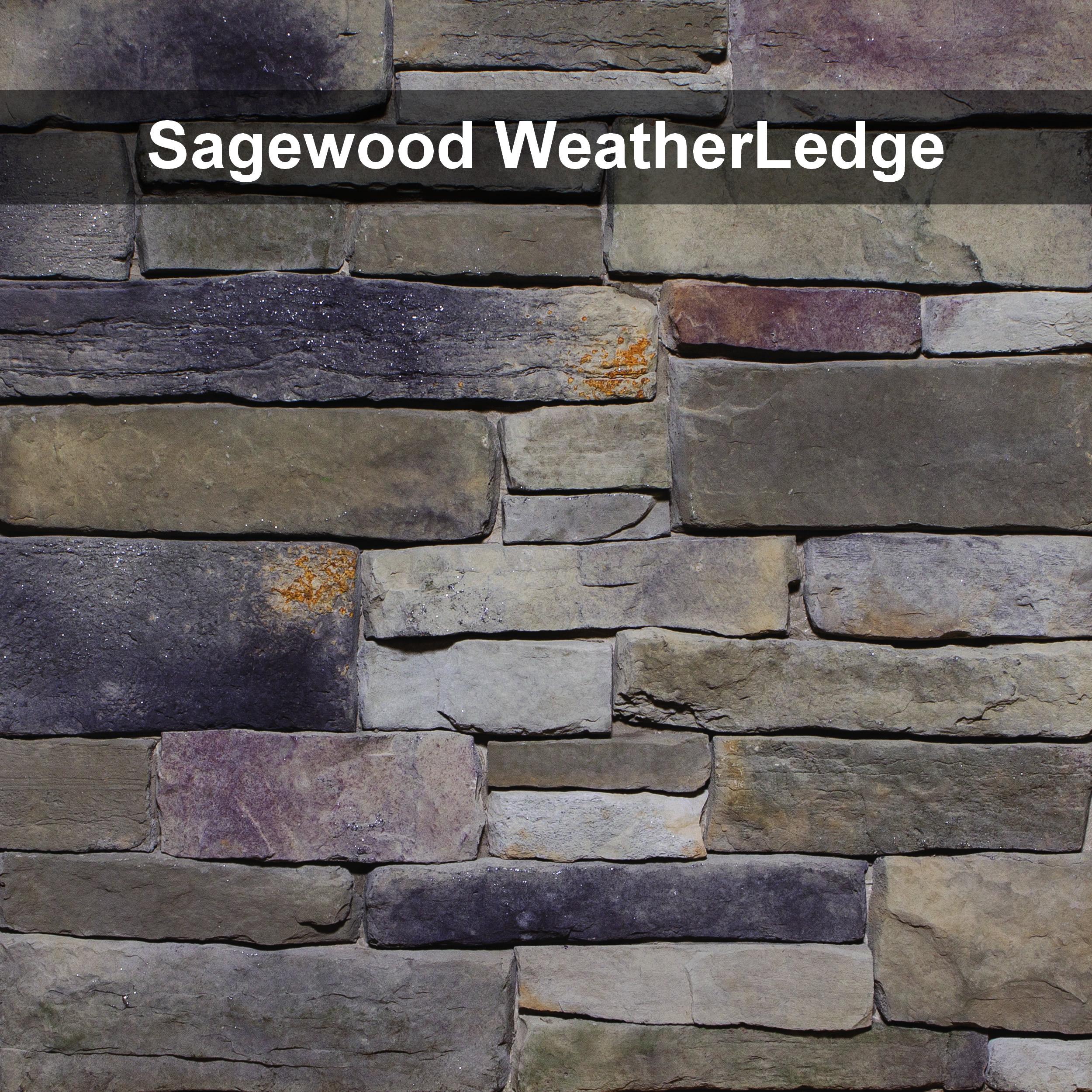 DQ_Weather Ledge_Sagewood_Profile.jpg