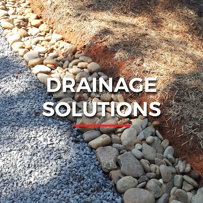 LL_Website graphics_drainage project.png