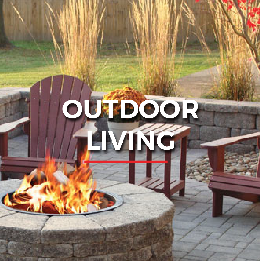 LL_Website graphics_outdoor living project.png