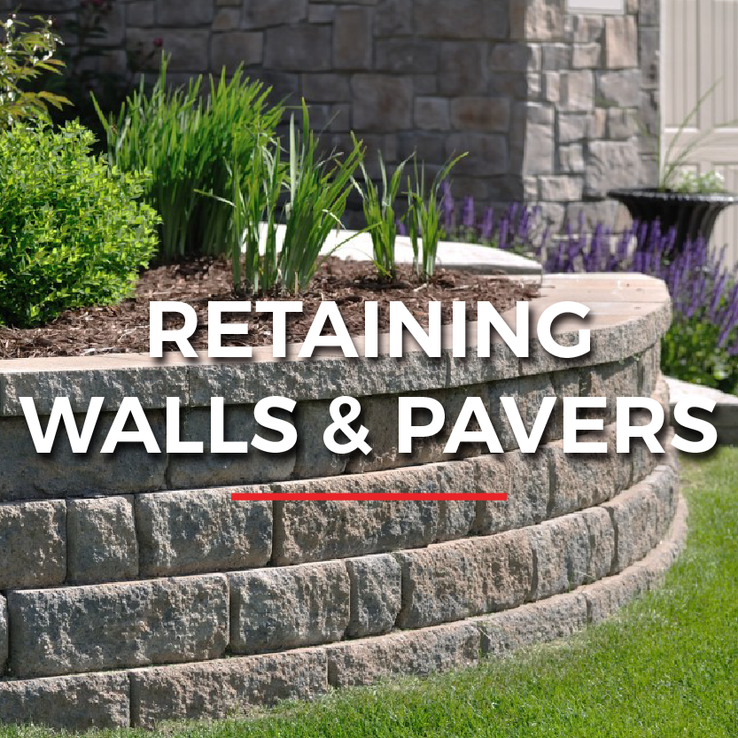 LL_Website graphics_Retaining Walls & Pavers.png