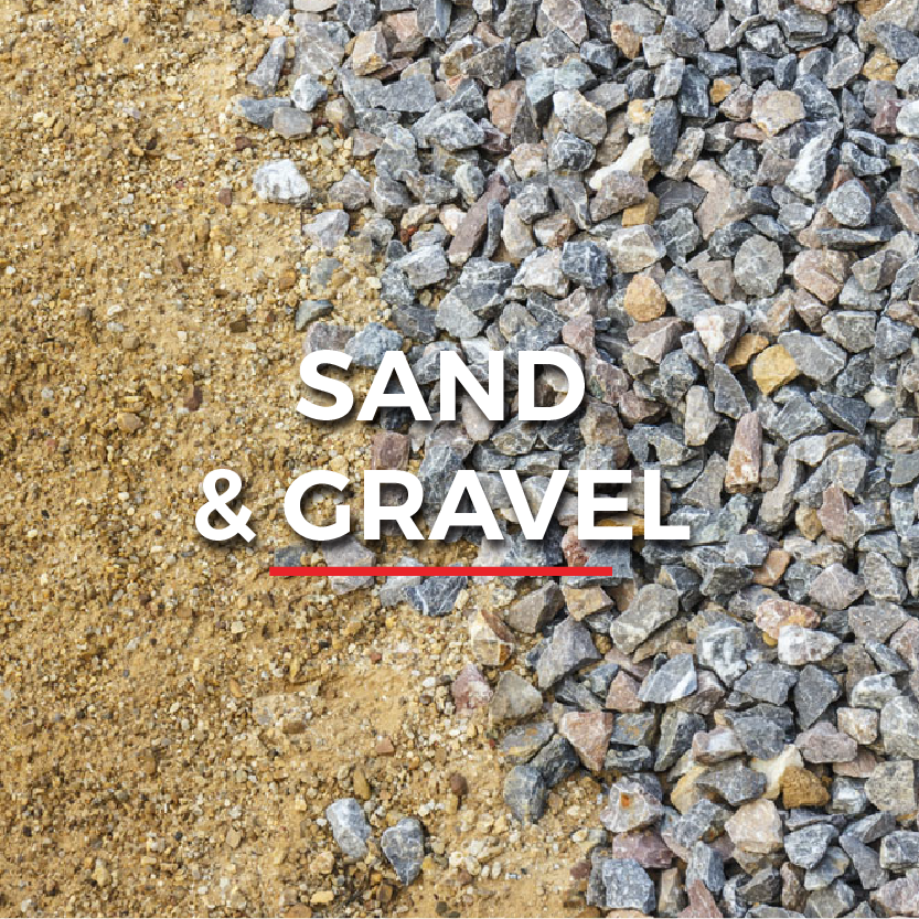 LL_Website graphics_Sand & Gravel.png
