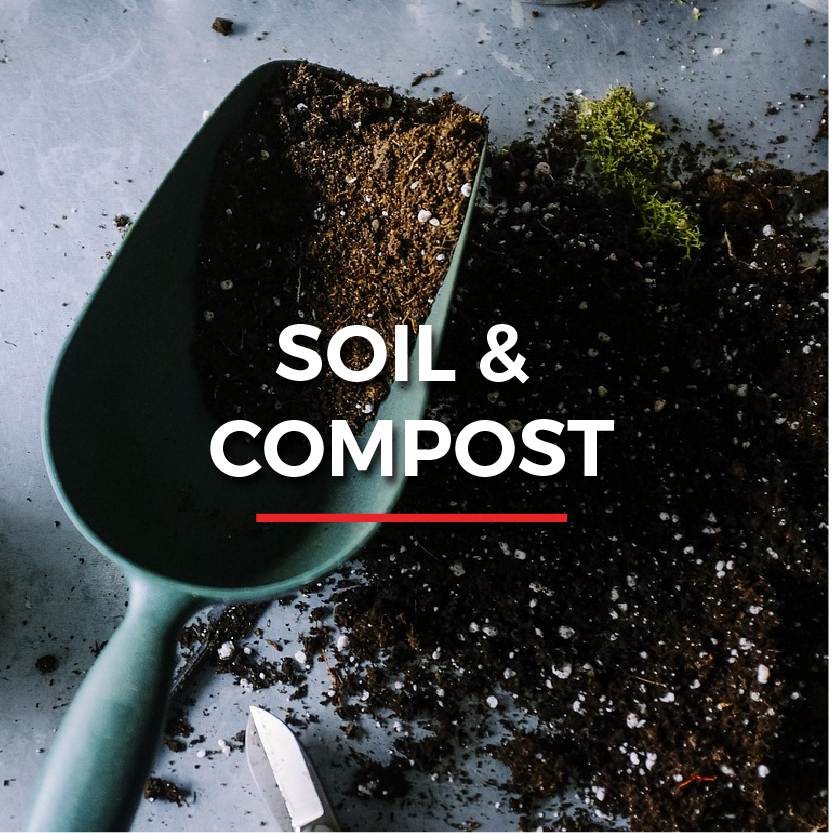 LL_Website graphics_soil & compost.png
