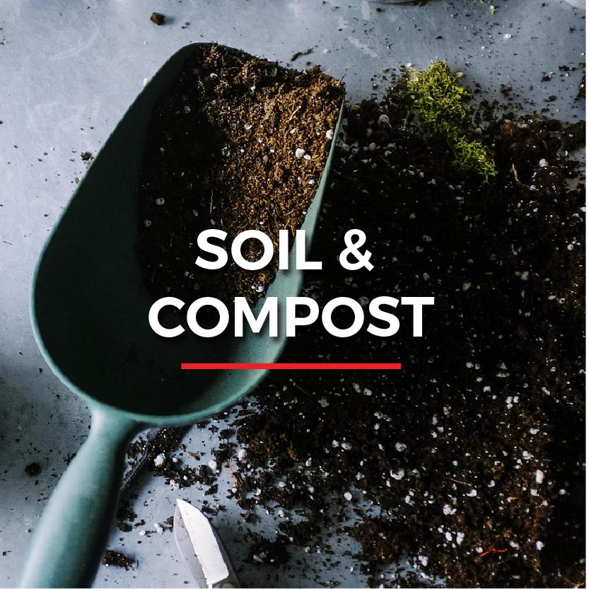 LL_Website graphics_soil & compost.png
