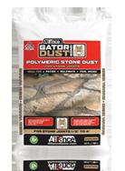 Polymeric Stone Dust