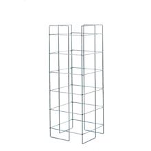 "*Column Grid (Height 42"")"