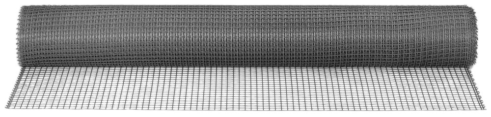 Versa-Grid 1.5 and 3.0