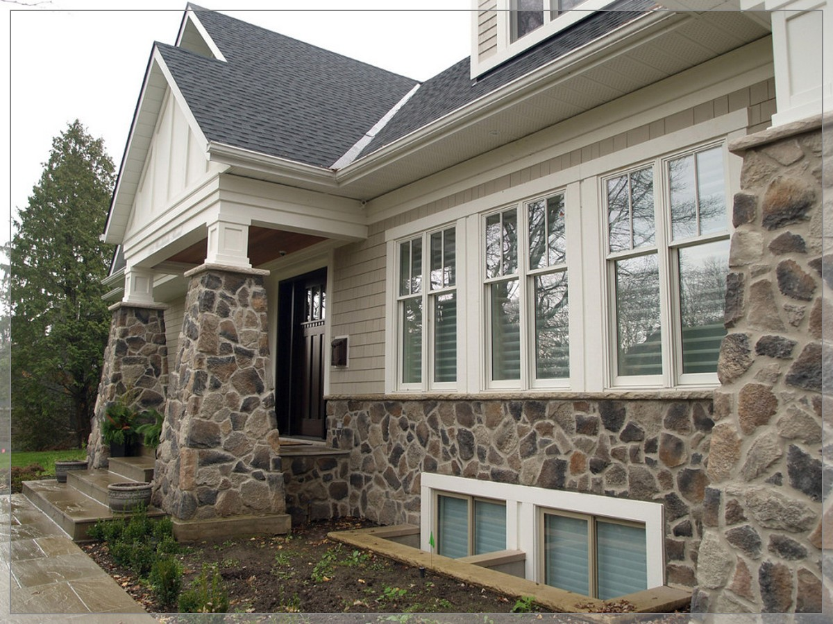 stone-exterior-house-images.jpg